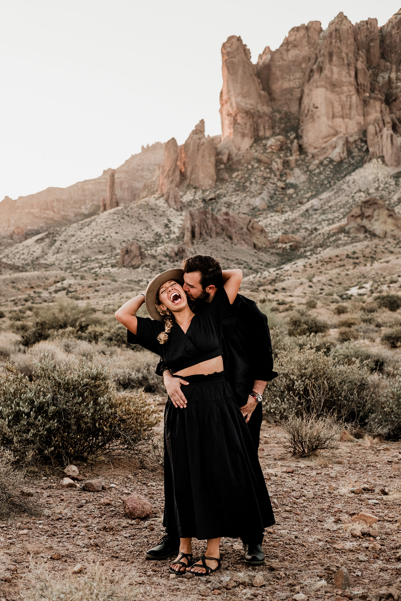 Arizona-Desert-Intimate-Wedding-Photographer-Lost-Dutchman-State-Park (20)