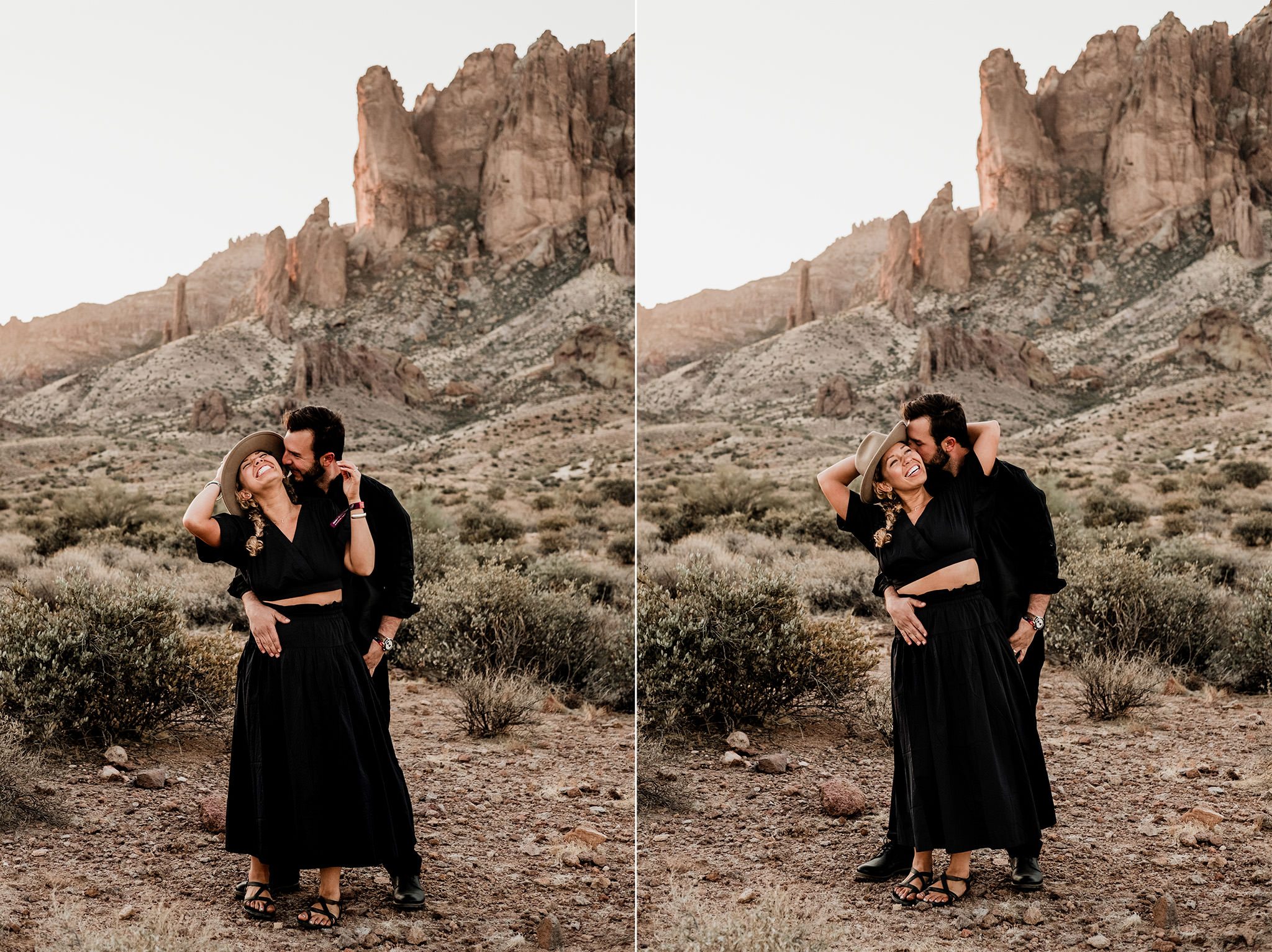 Arizona-Desert-Intimate-Wedding-Photographer-Lost-Dutchman-State-Park (21)