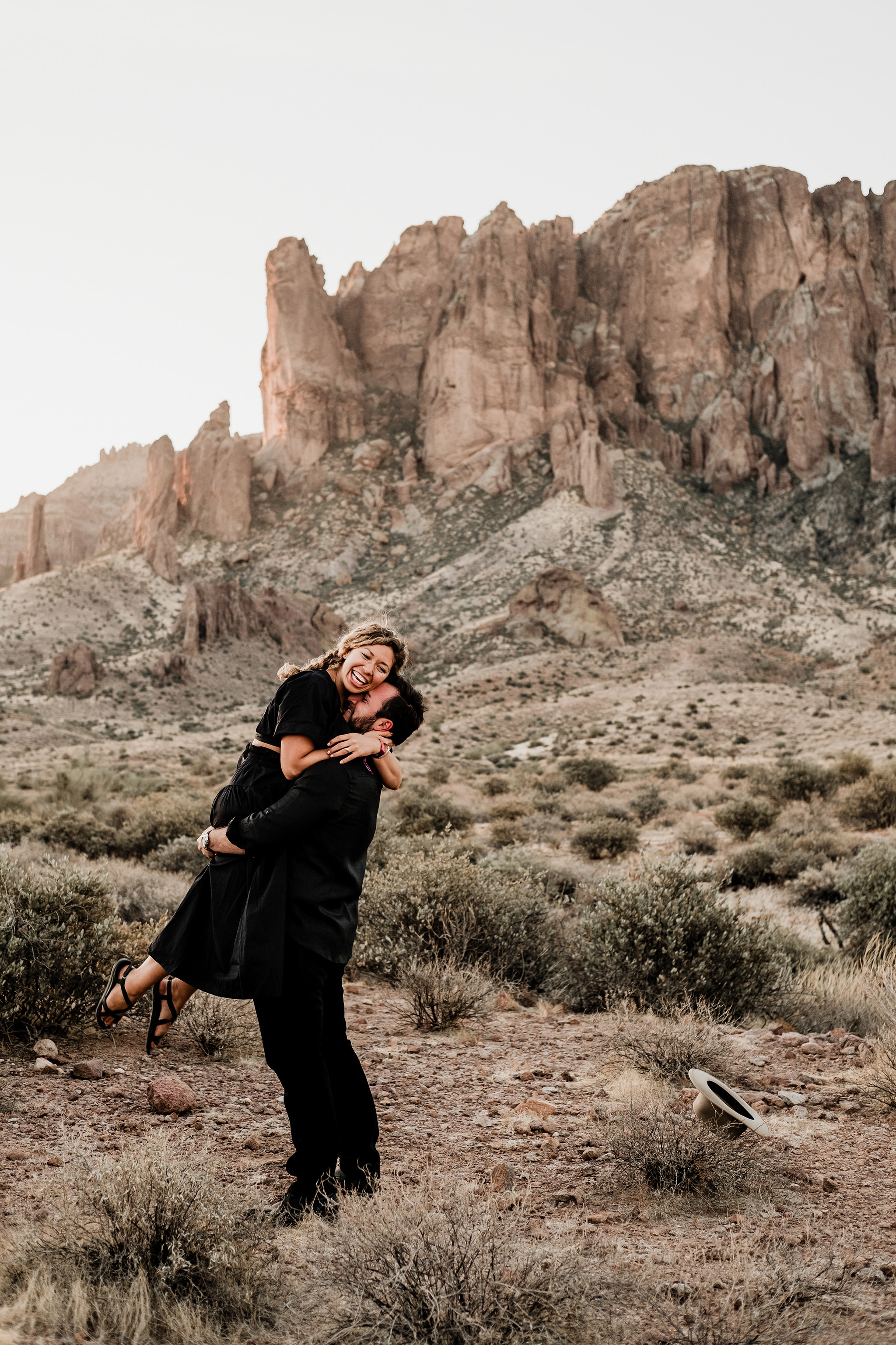 Arizona-Desert-Intimate-Wedding-Photographer-Lost-Dutchman-State-Park (25)