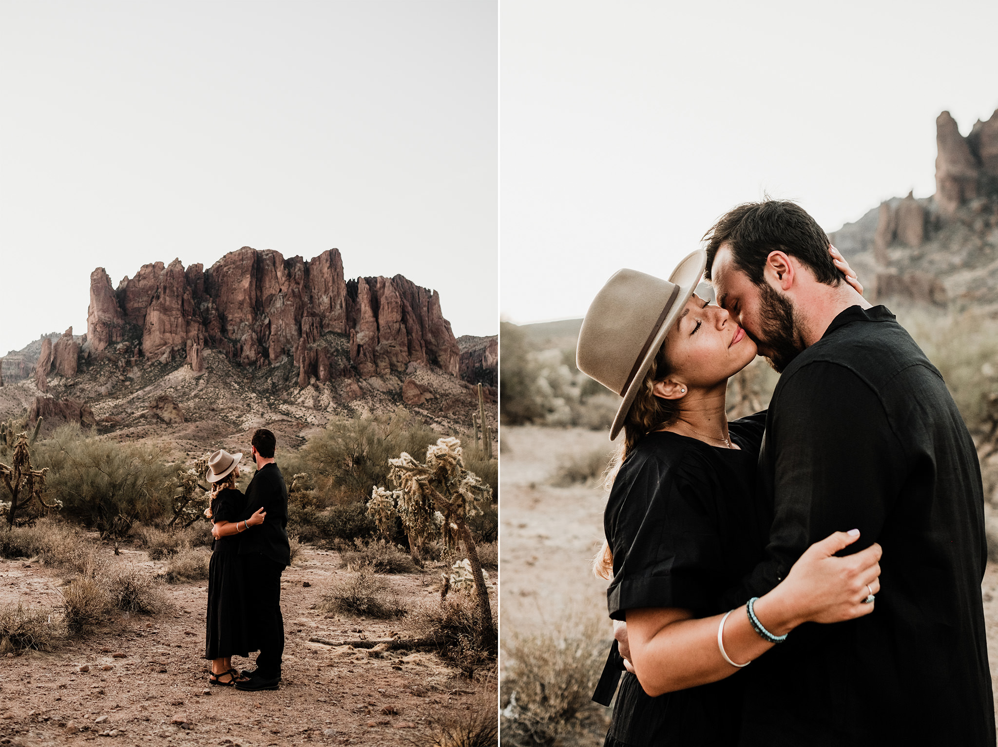 Arizona-Desert-Intimate-Wedding-Photographer-Lost-Dutchman-State-Park (3)