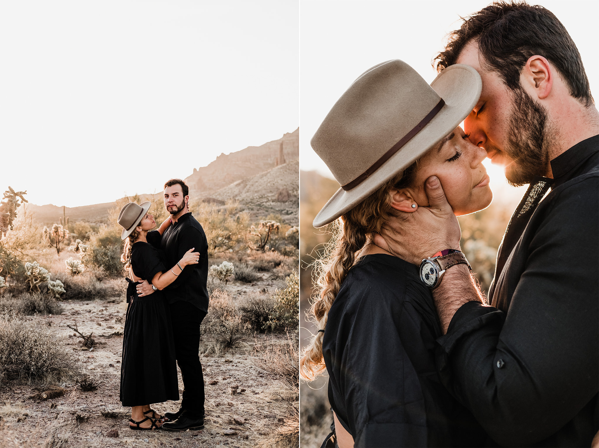 Arizona-Desert-Intimate-Wedding-Photographer-Lost-Dutchman-State-Park (30)