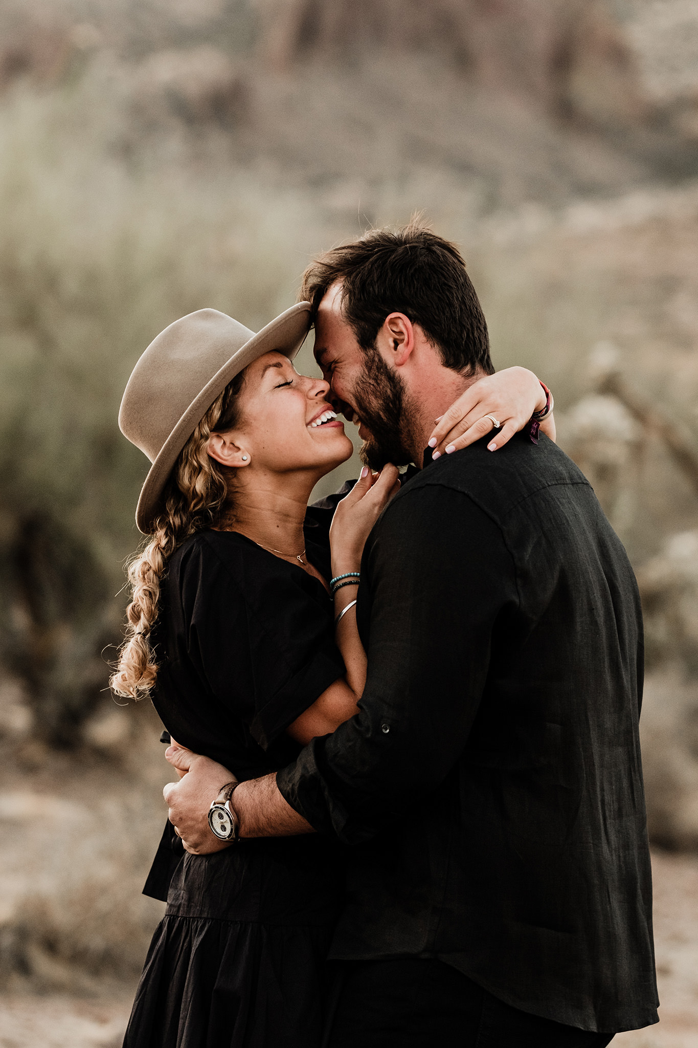 Arizona-Desert-Intimate-Wedding-Photographer-Lost-Dutchman-State-Park (7)