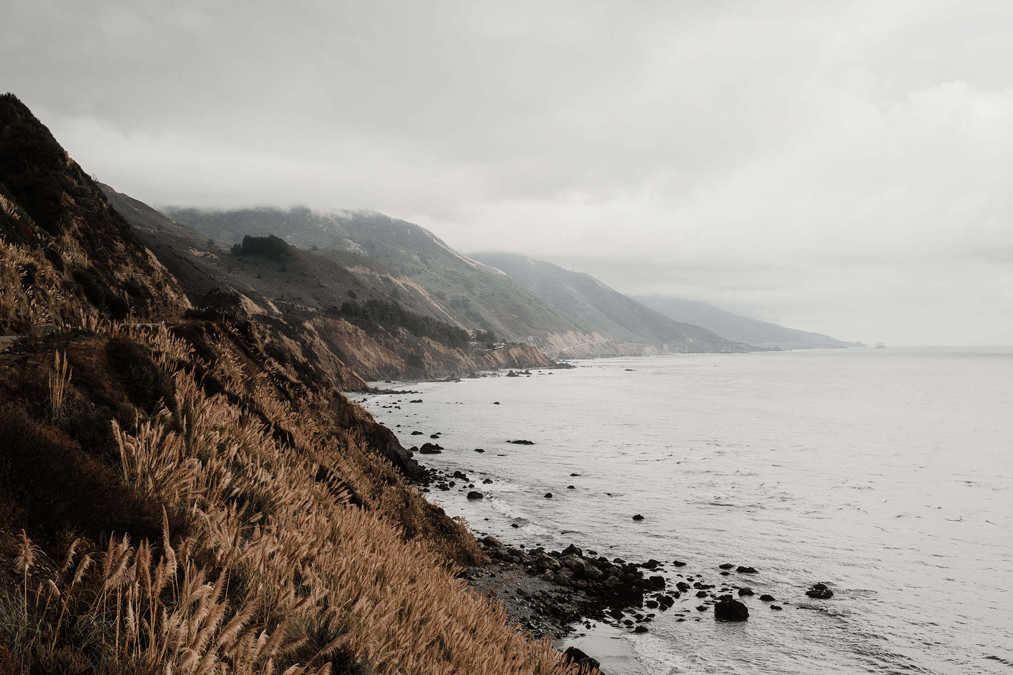 Big-Sur-Wedding-Photograper-California-Elopement (13)
