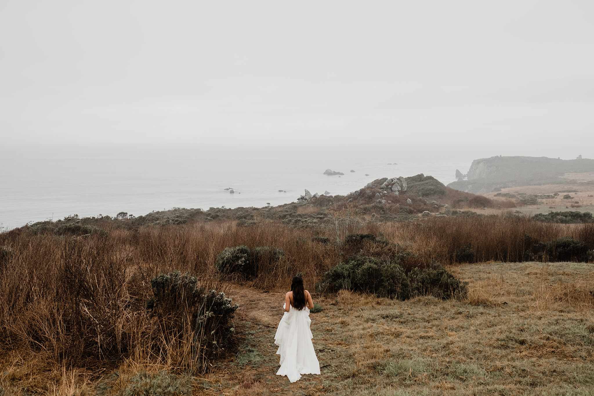 Big-Sur-Wedding-Photograper-California-Elopement (15)