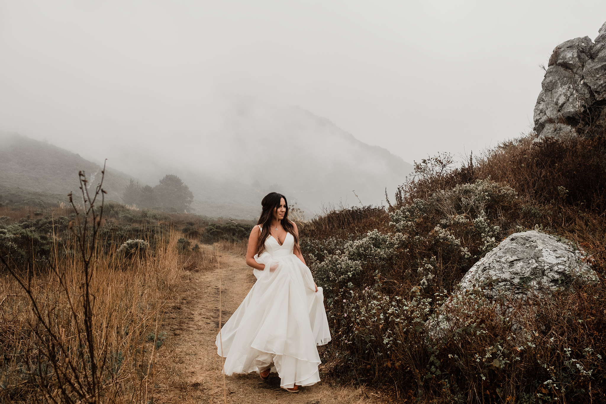 Big-Sur-Wedding-Photograper-California-Elopement (17)