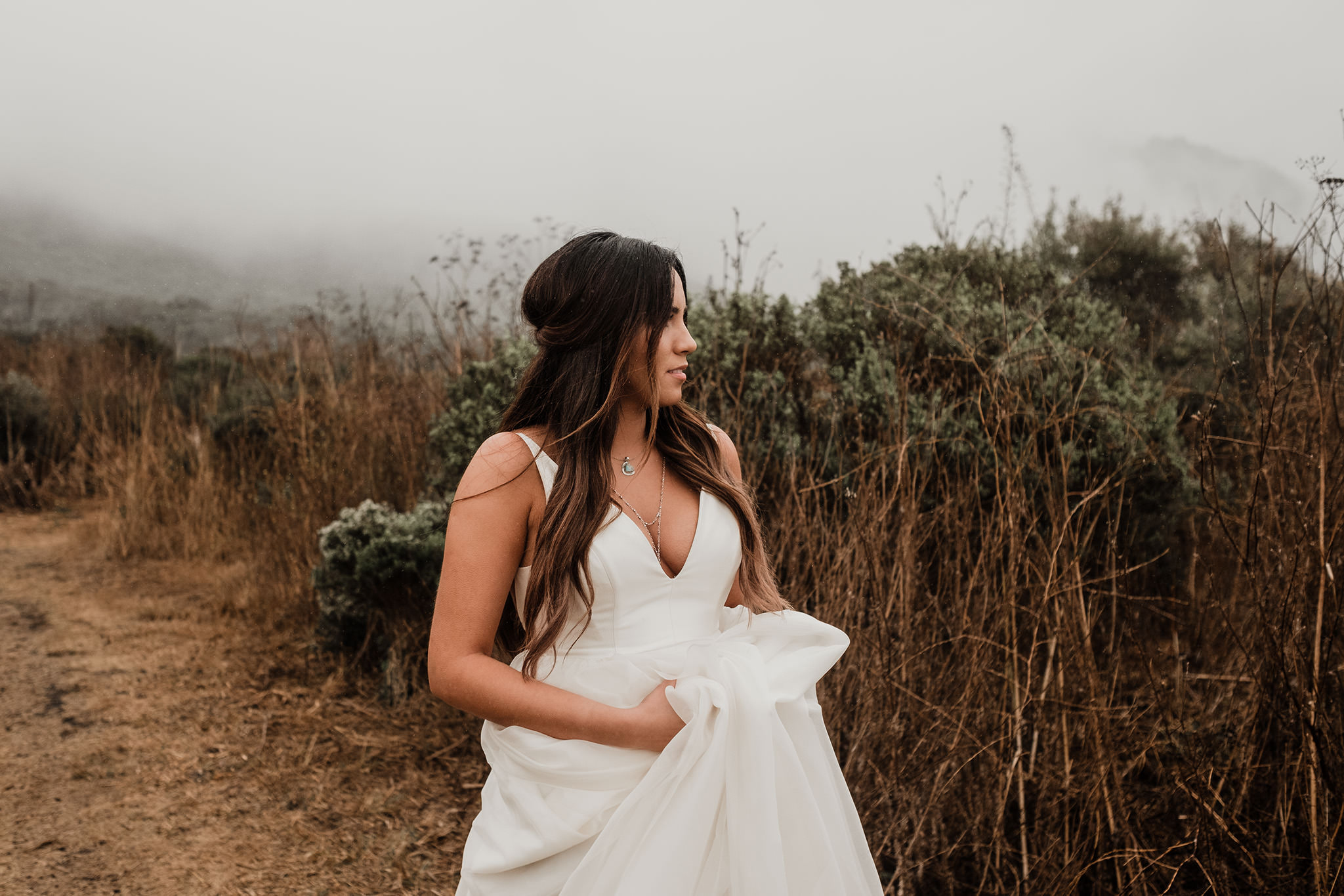Big-Sur-Wedding-Photograper-California-Elopement (18)