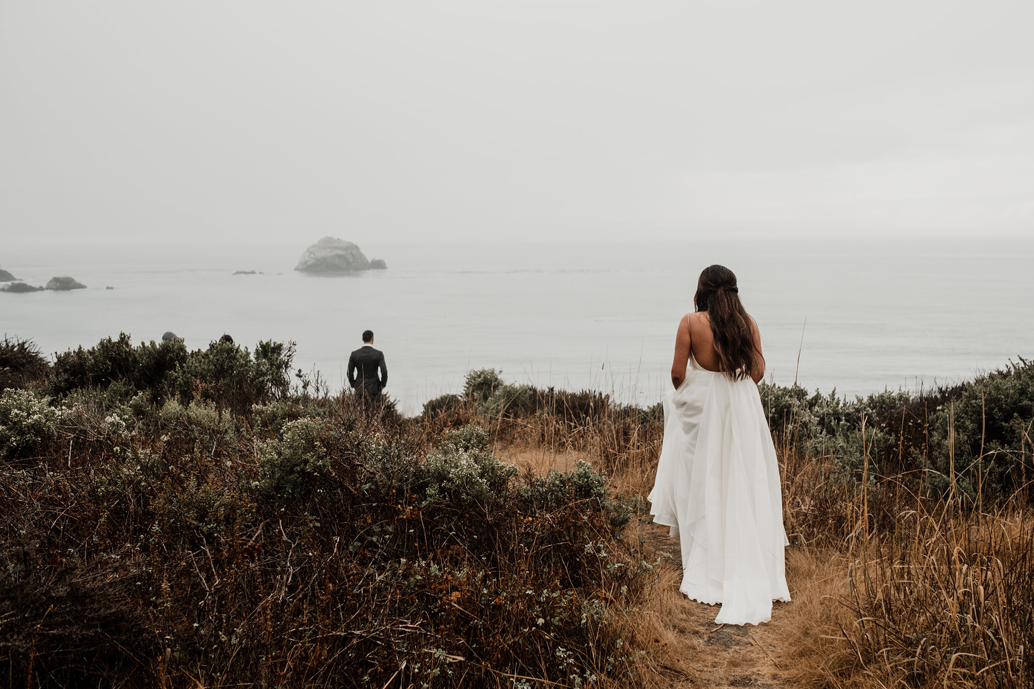 Big-Sur-Wedding-Photograper-California-Elopement (19)