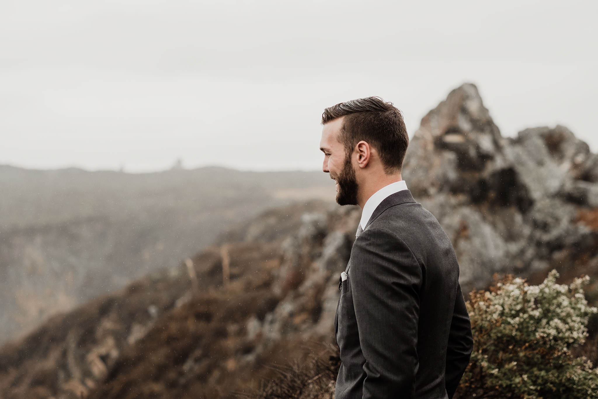 Big-Sur-Wedding-Photograper-California-Elopement (20)