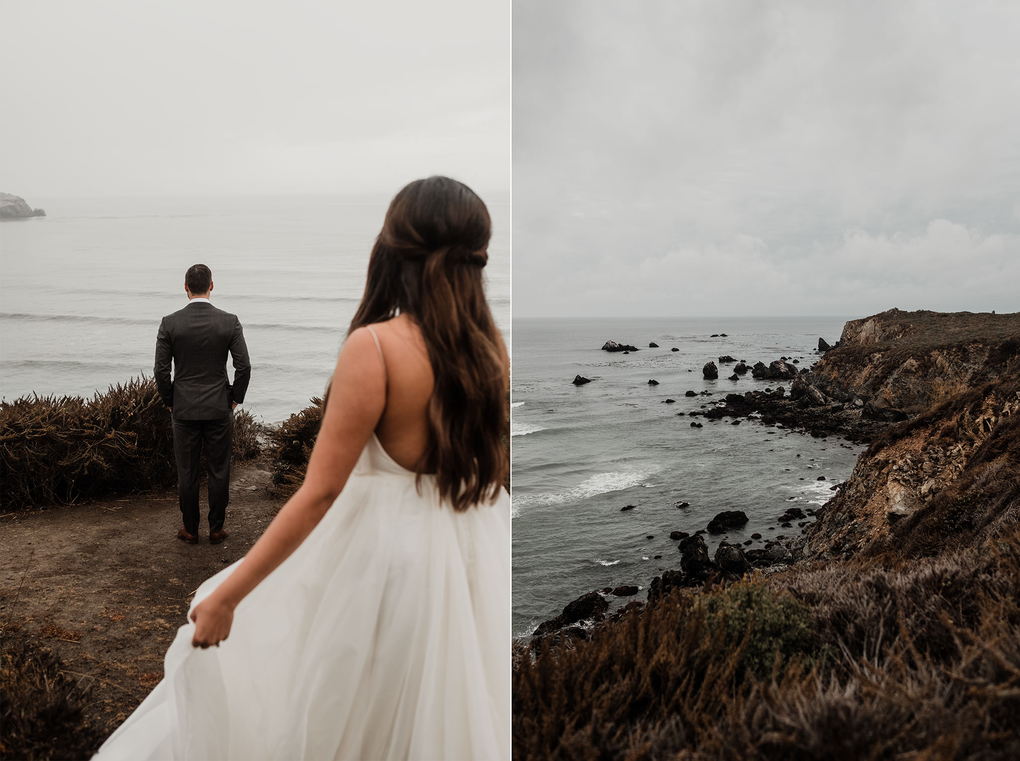 Big-Sur-Wedding-Photograper-California-Elopement (21)