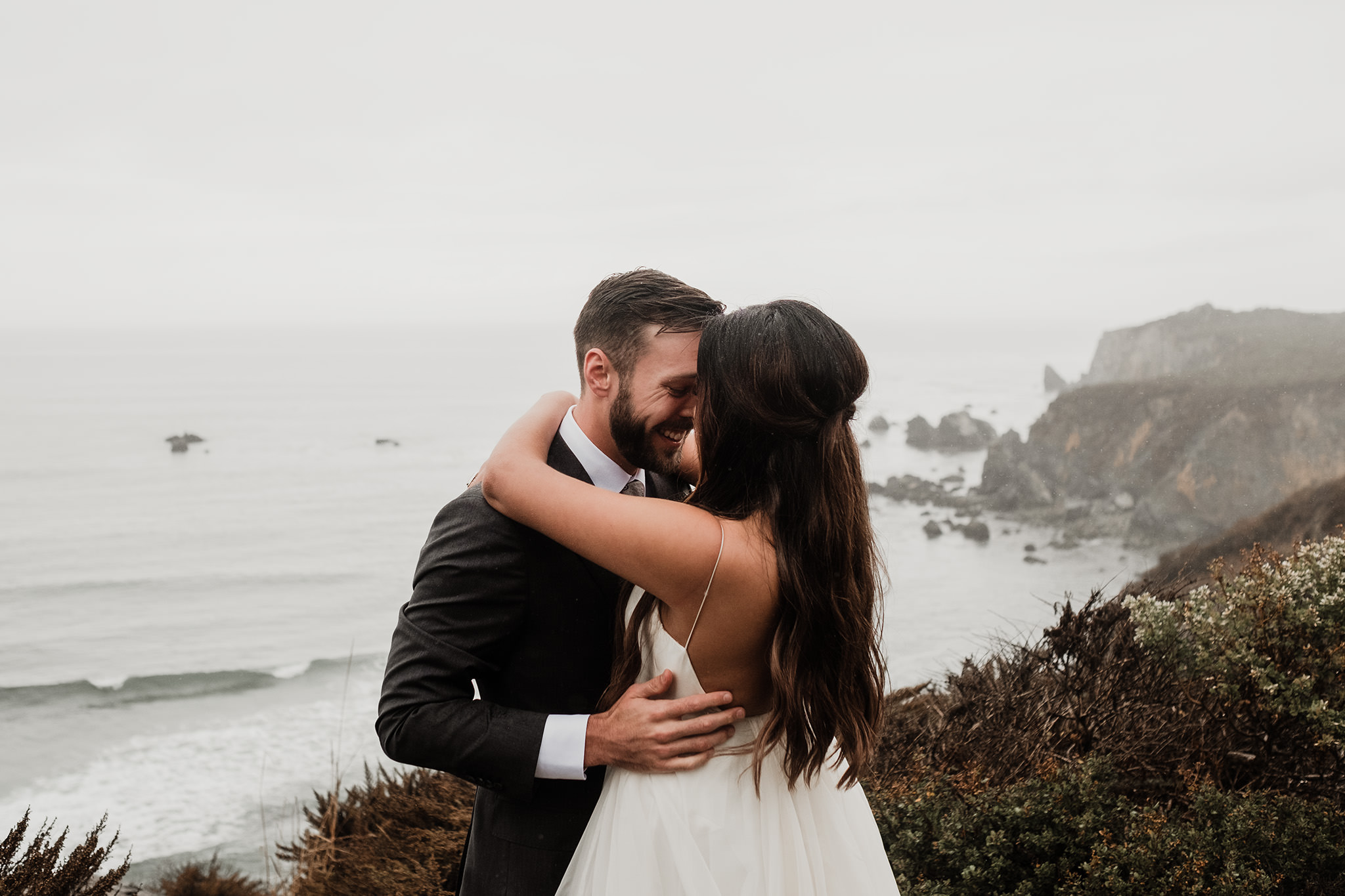 Big-Sur-Wedding-Photograper-California-Elopement (22)