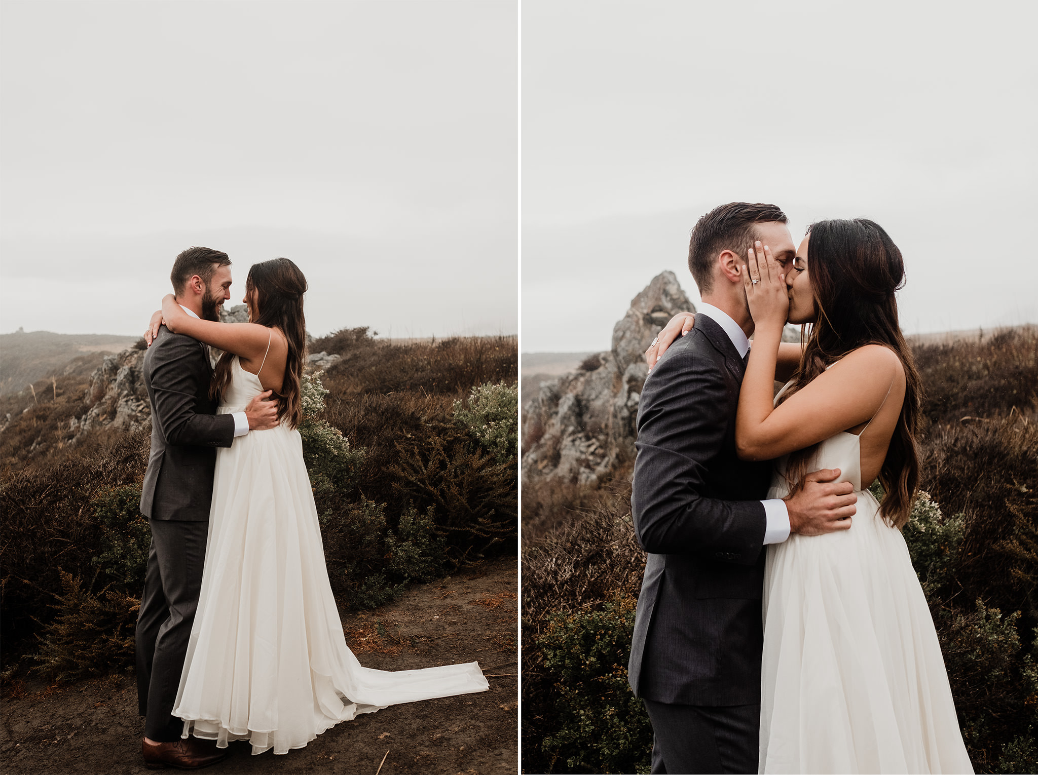 Big-Sur-Wedding-Photograper-California-Elopement (23)