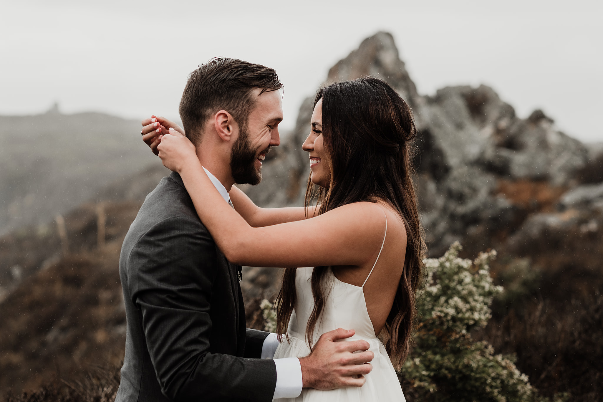 Big-Sur-Wedding-Photograper-California-Elopement (24)