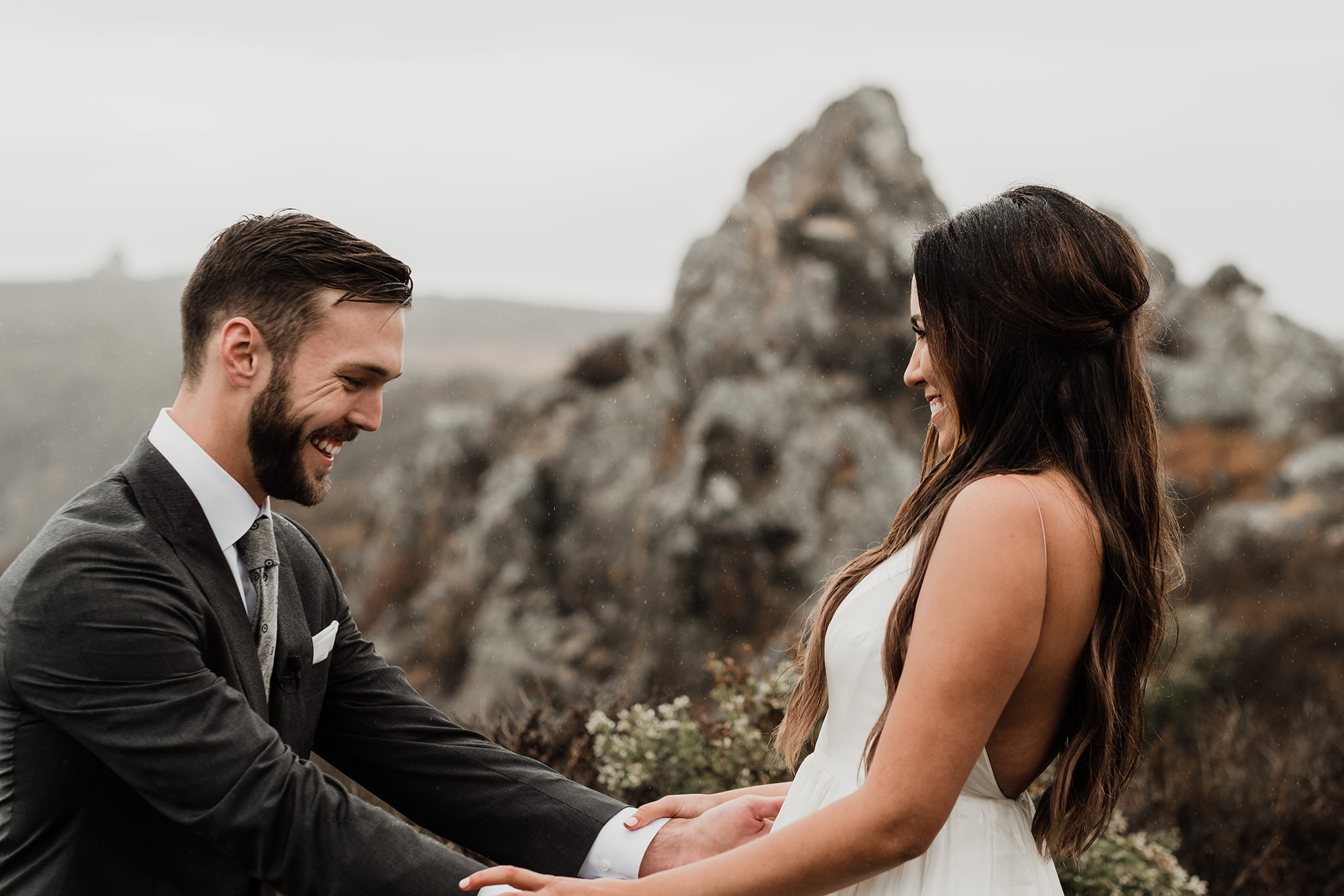 Big-Sur-Wedding-Photograper-California-Elopement (25)