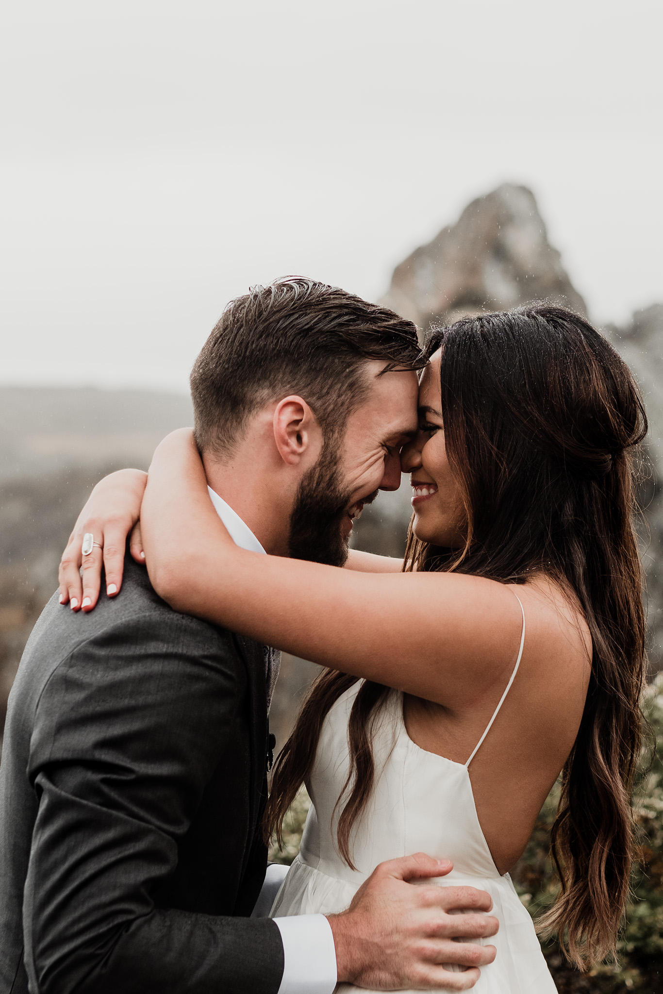 Big-Sur-Wedding-Photograper-California-Elopement (26)