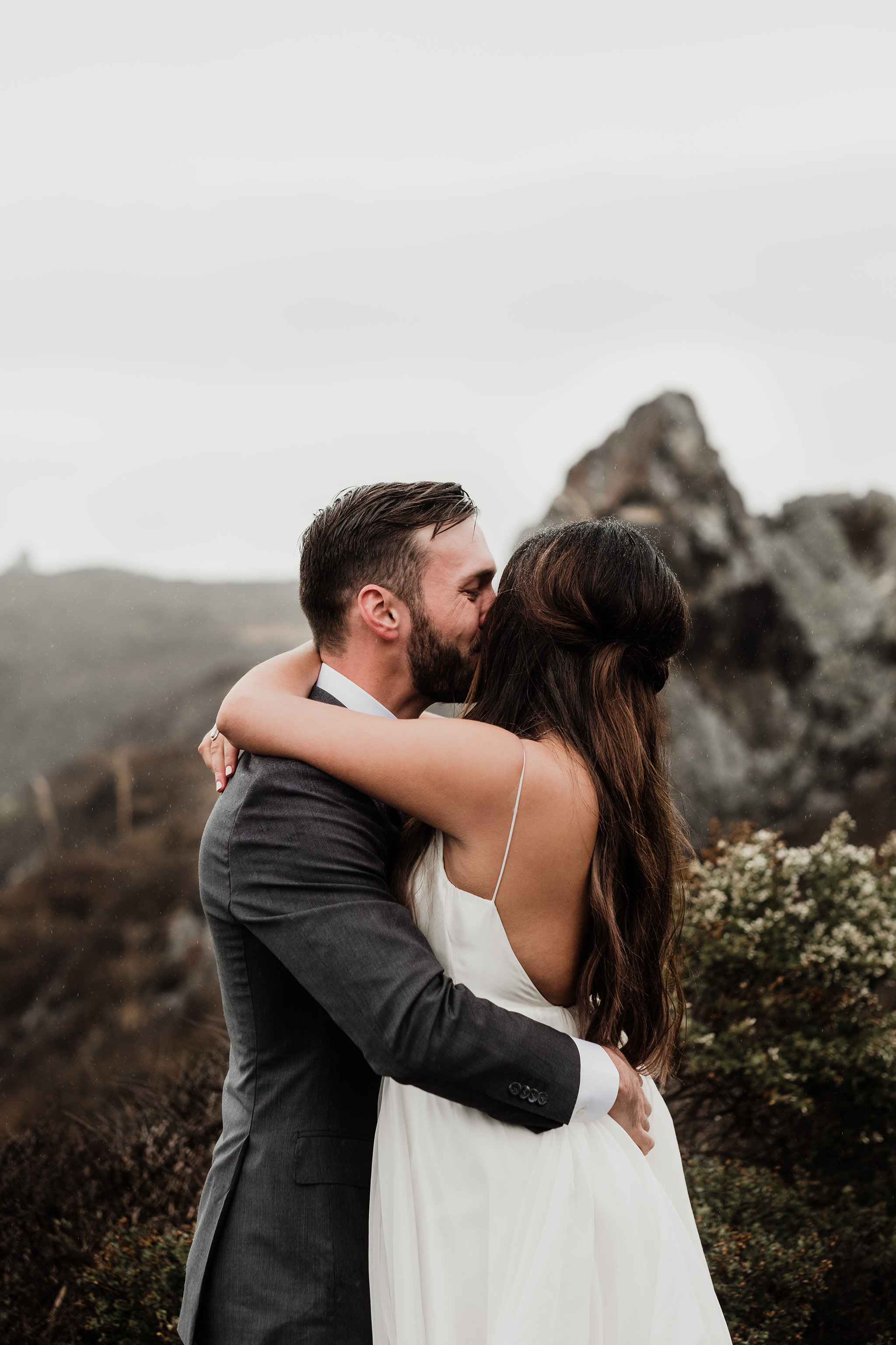 Big-Sur-Wedding-Photograper-California-Elopement (29)