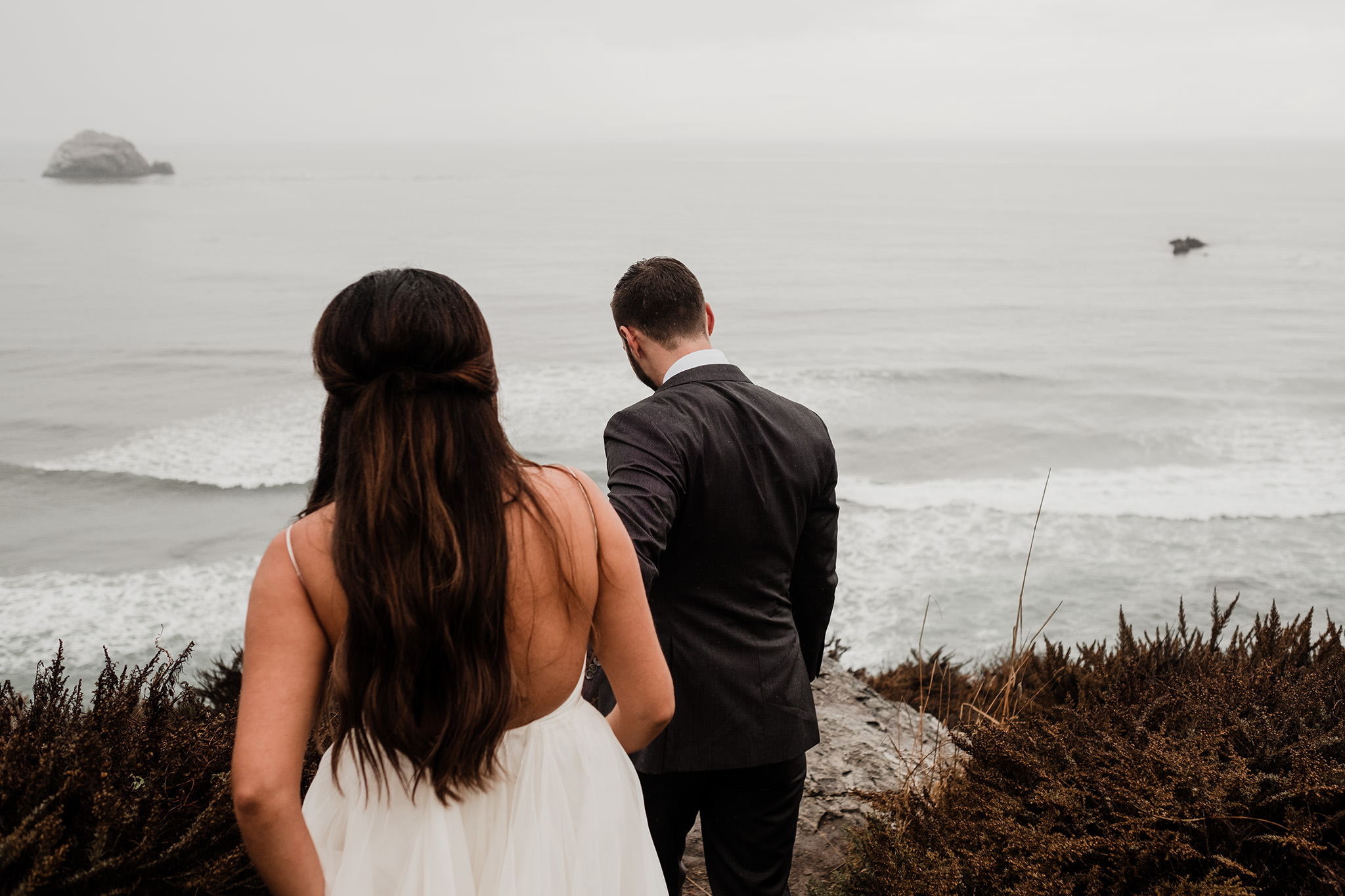 Big-Sur-Wedding-Photograper-California-Elopement (30)