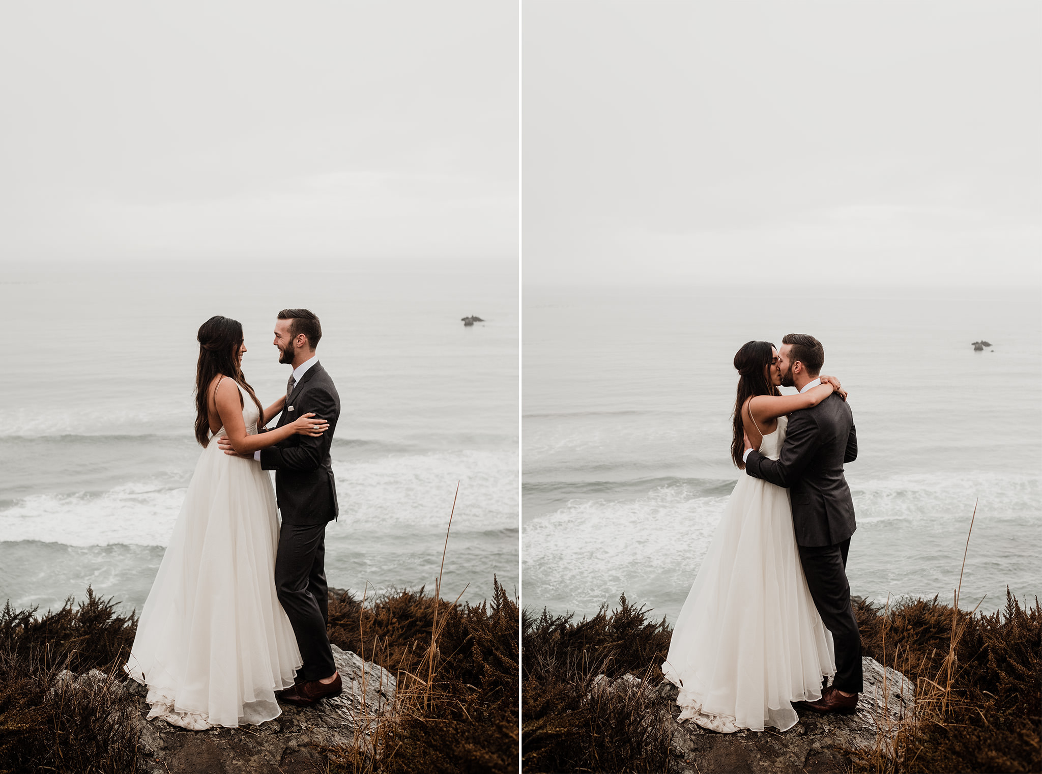 Big-Sur-Wedding-Photograper-California-Elopement (31)