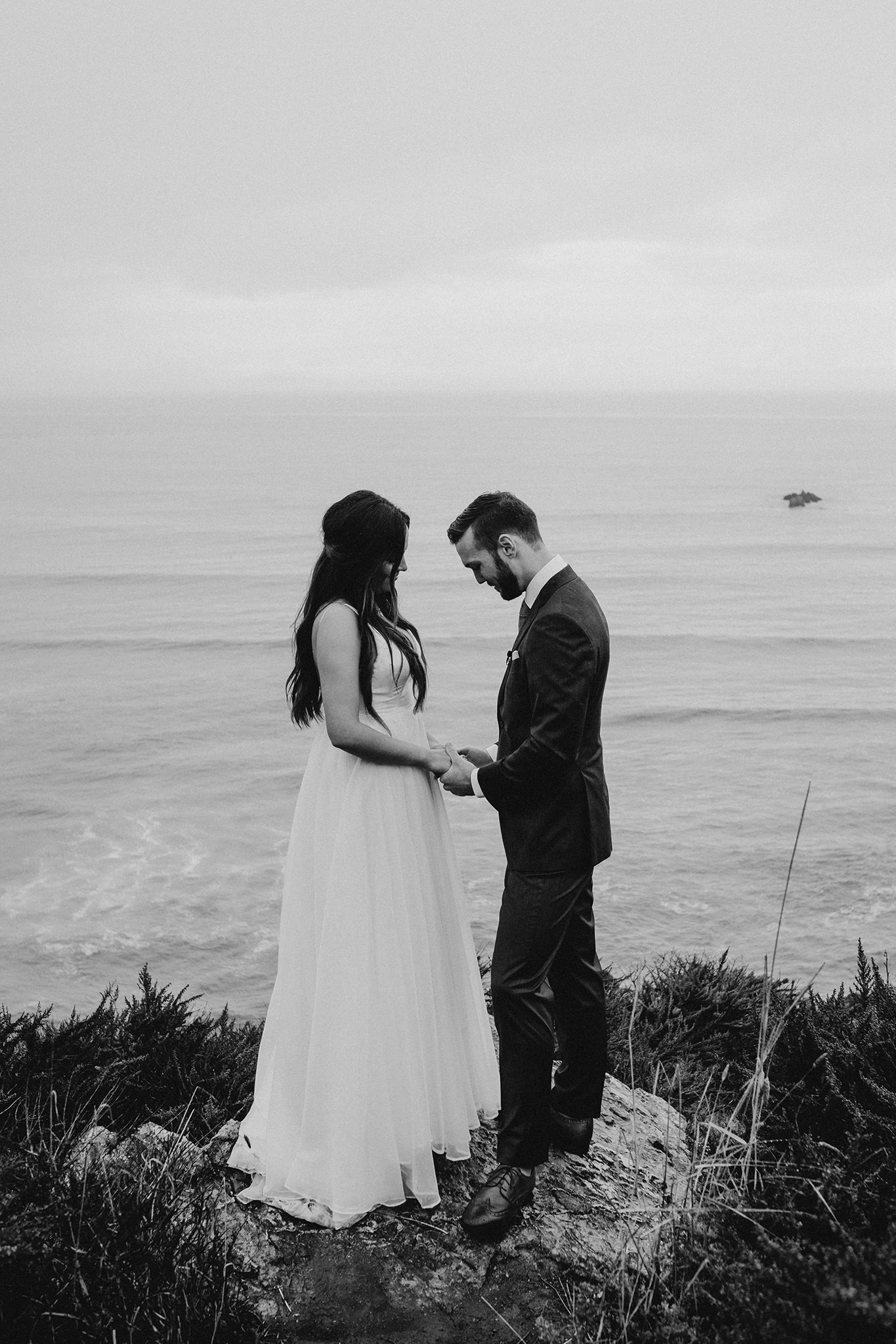 Big-Sur-Wedding-Photograper-California-Elopement (32)