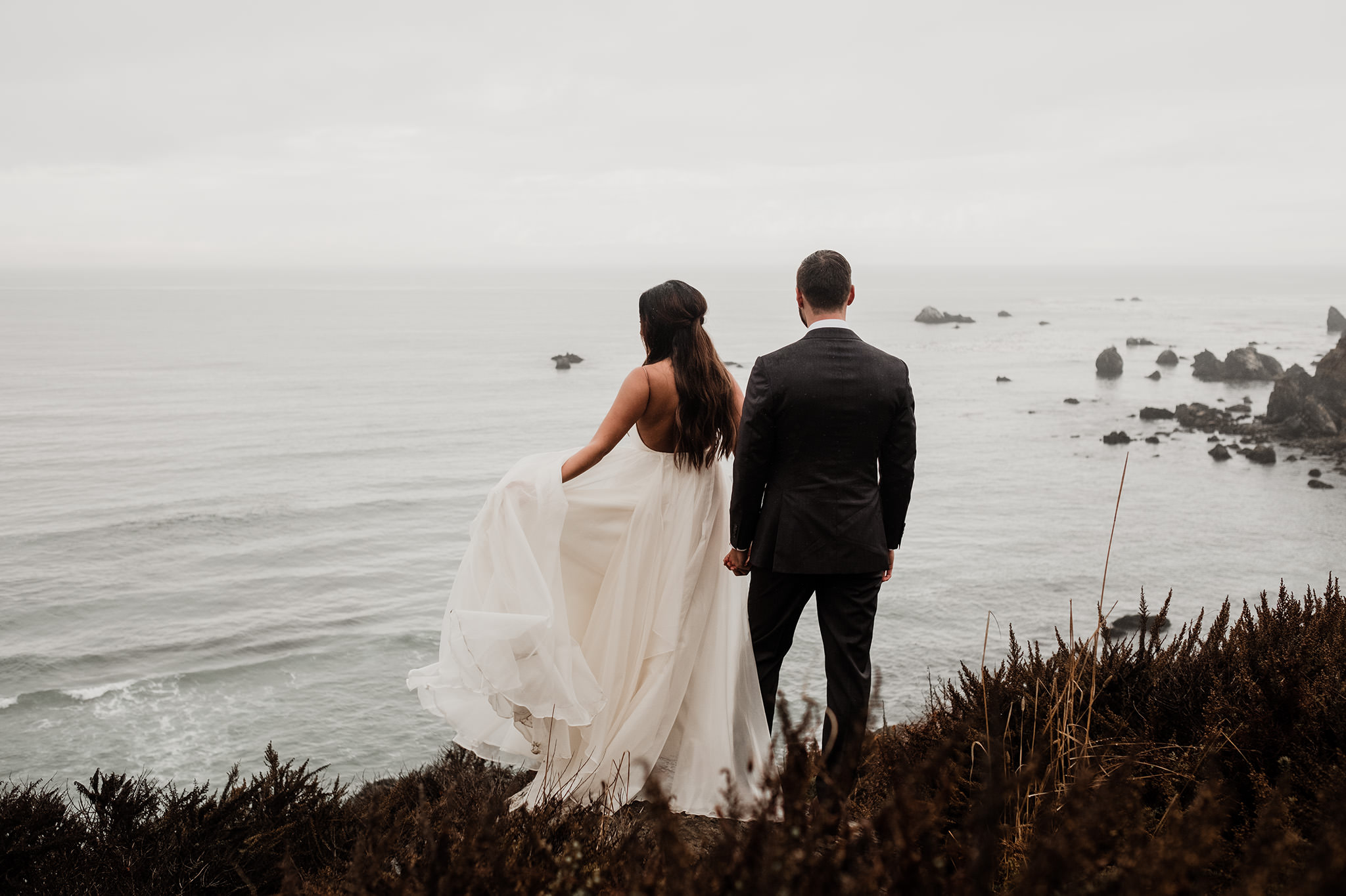 Big-Sur-Wedding-Photograper-California-Elopement (33)