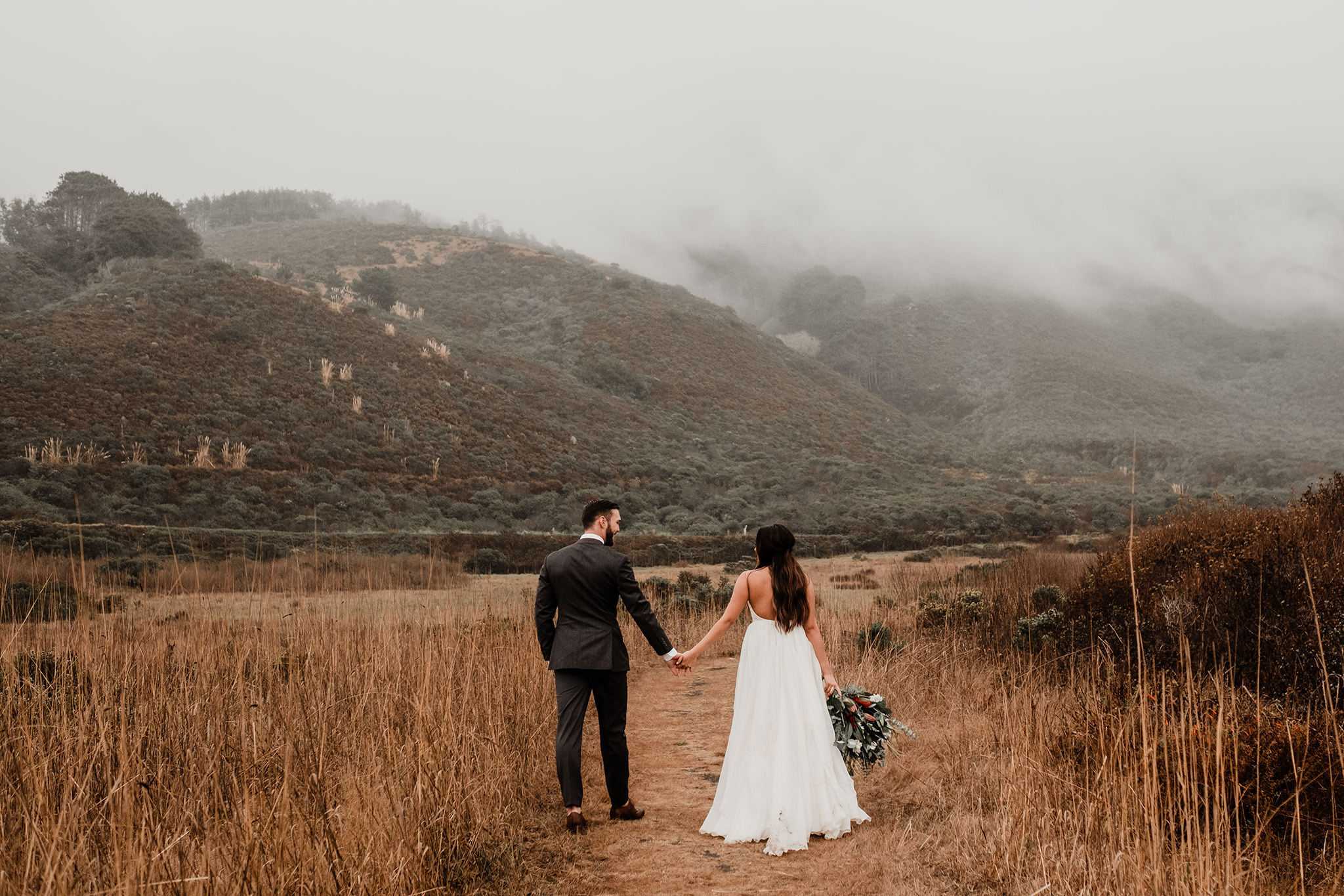 Big-Sur-Wedding-Photograper-California-Elopement (34)