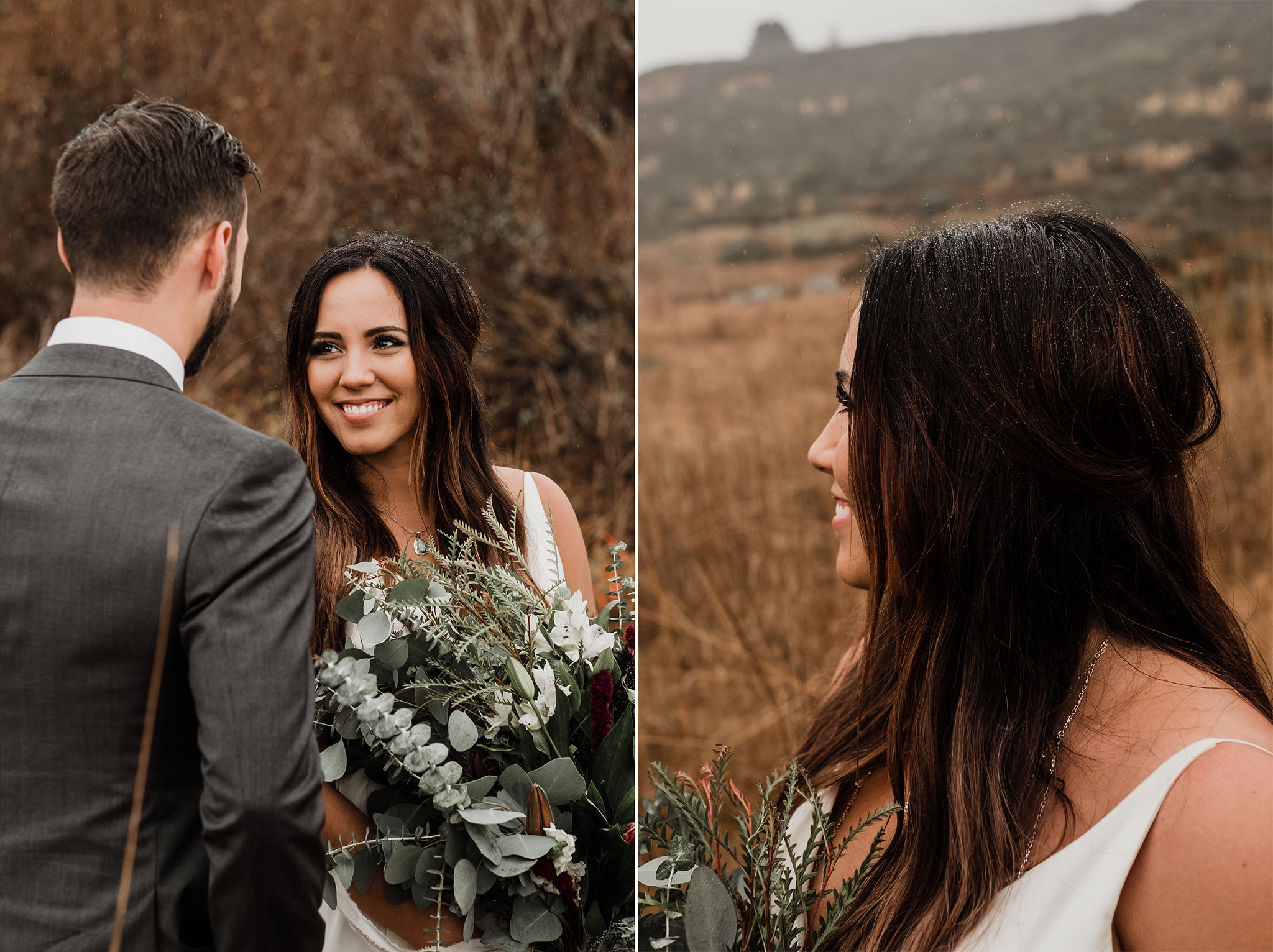 Big-Sur-Wedding-Photograper-California-Elopement (35)