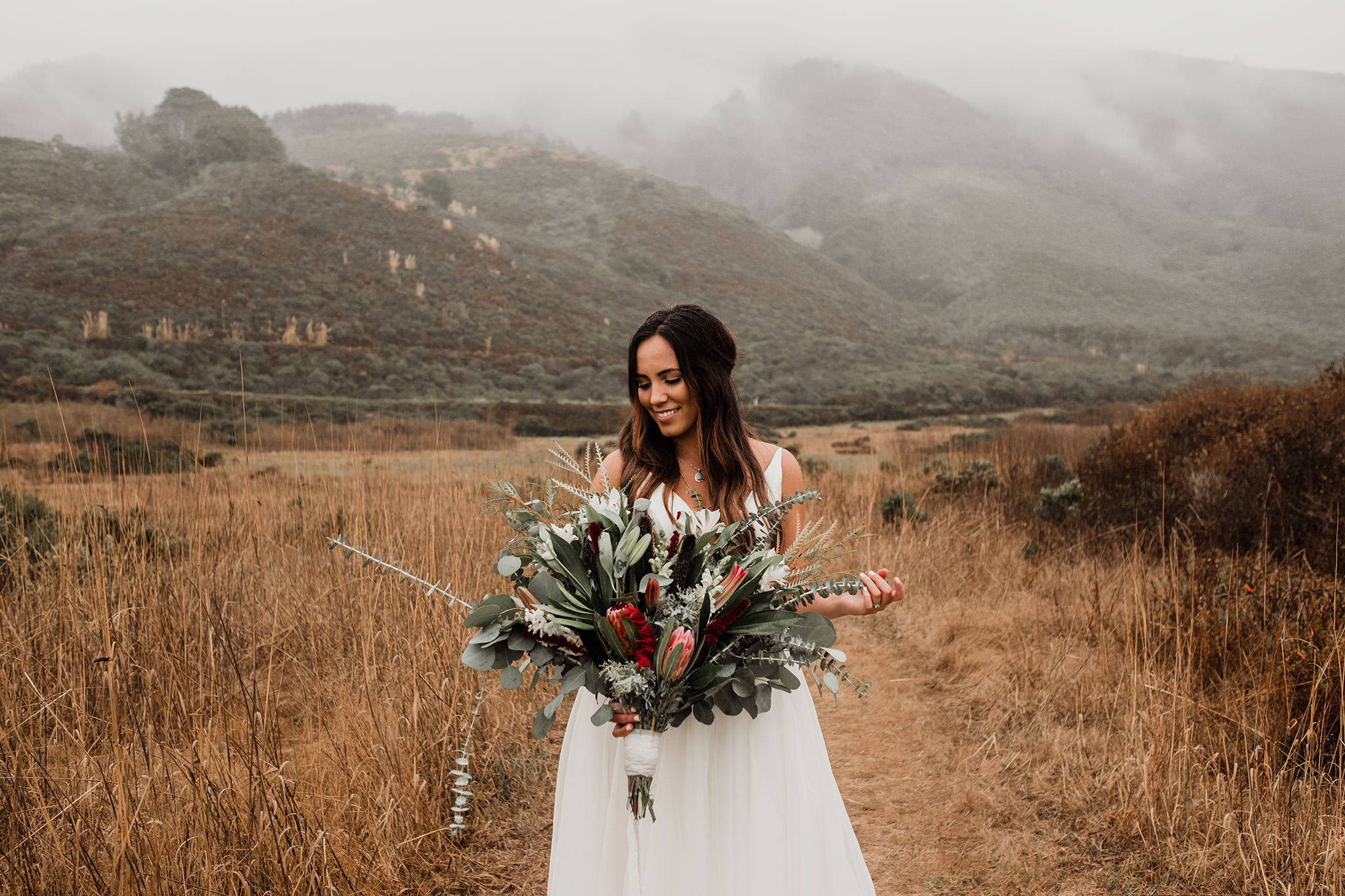 Big-Sur-Wedding-Photograper-California-Elopement (36)