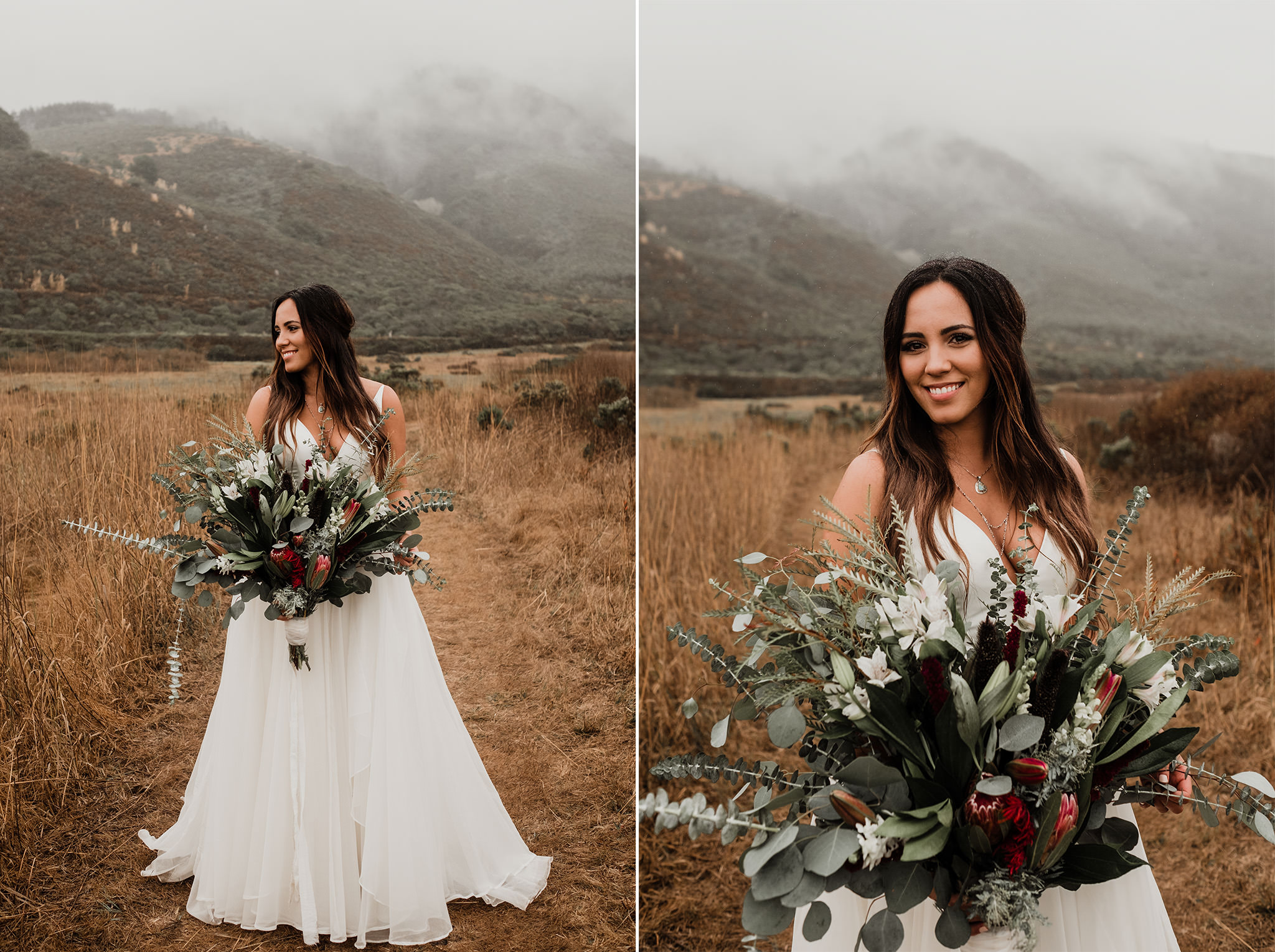 Big-Sur-Wedding-Photograper-California-Elopement (37)
