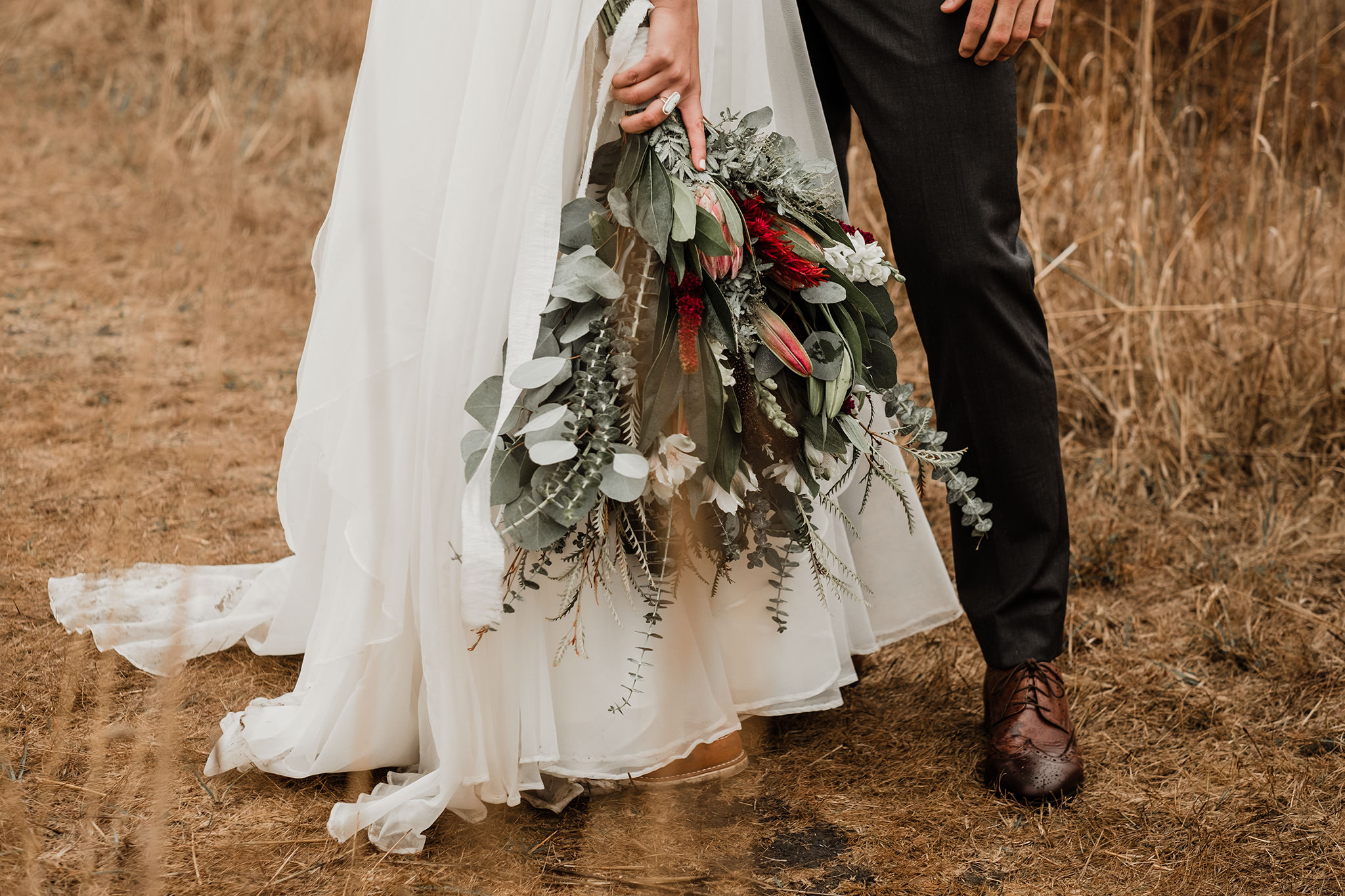 Big-Sur-Wedding-Photograper-California-Elopement (38)