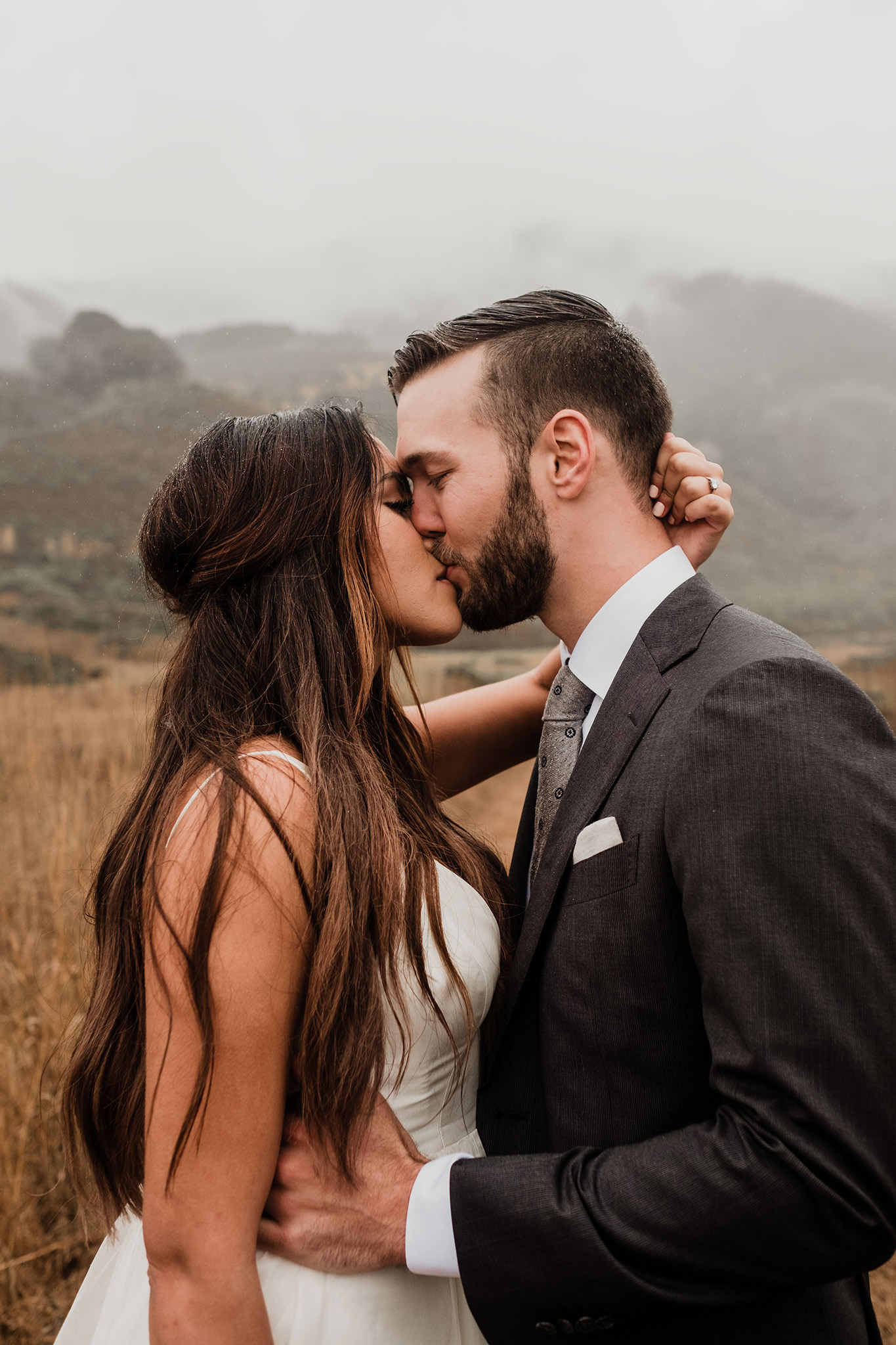 Big-Sur-Wedding-Photograper-California-Elopement (39)