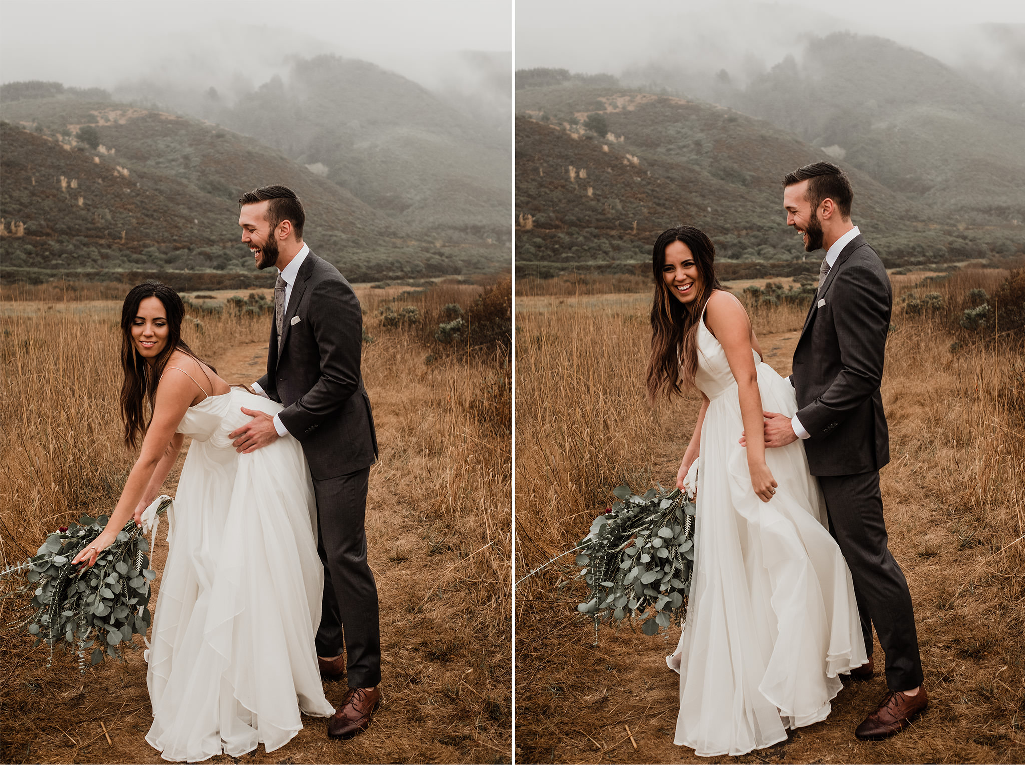 Big-Sur-Wedding-Photograper-California-Elopement (40)