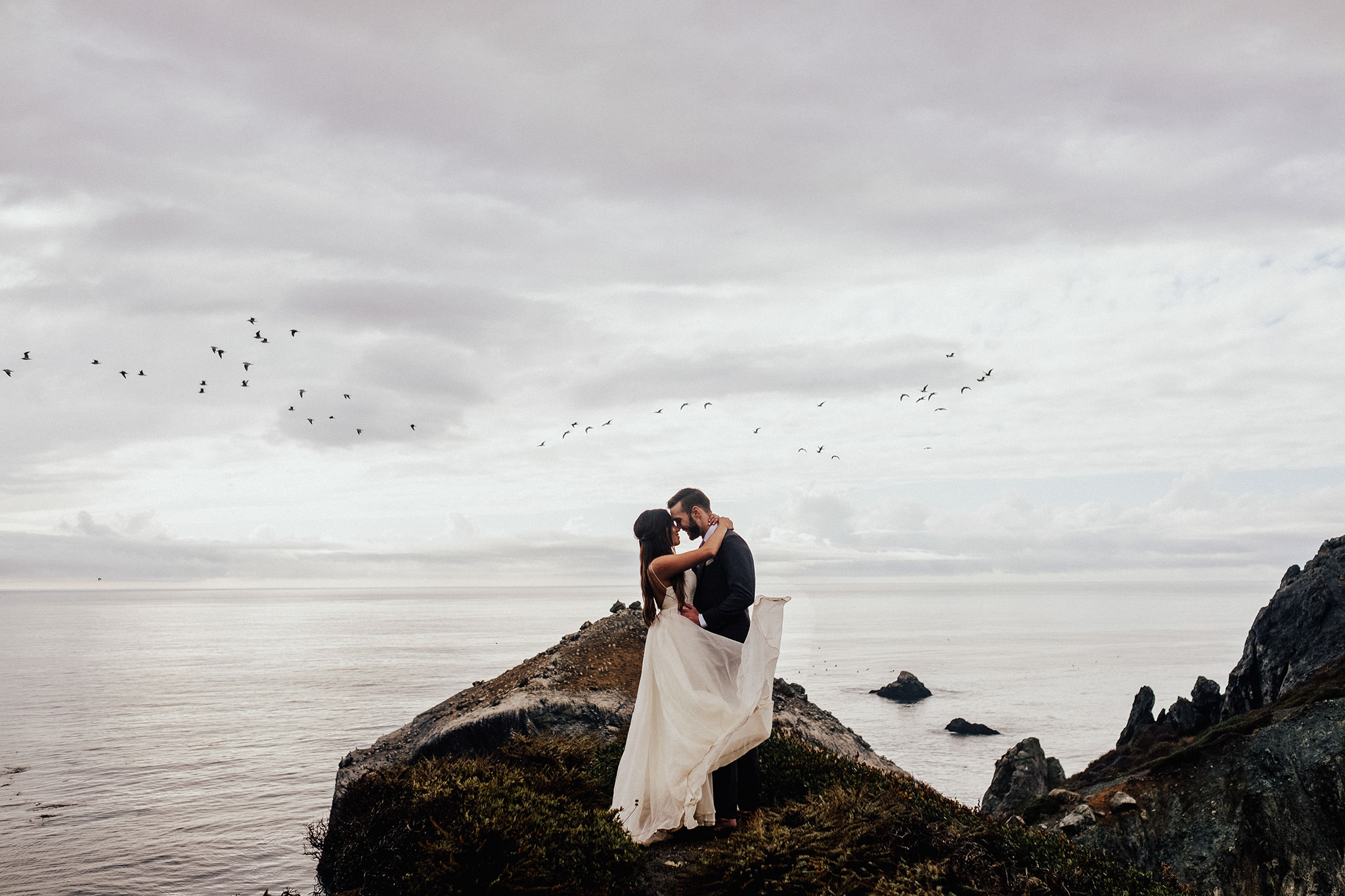 Big-Sur-Wedding-Photograper-California-Elopement (42)