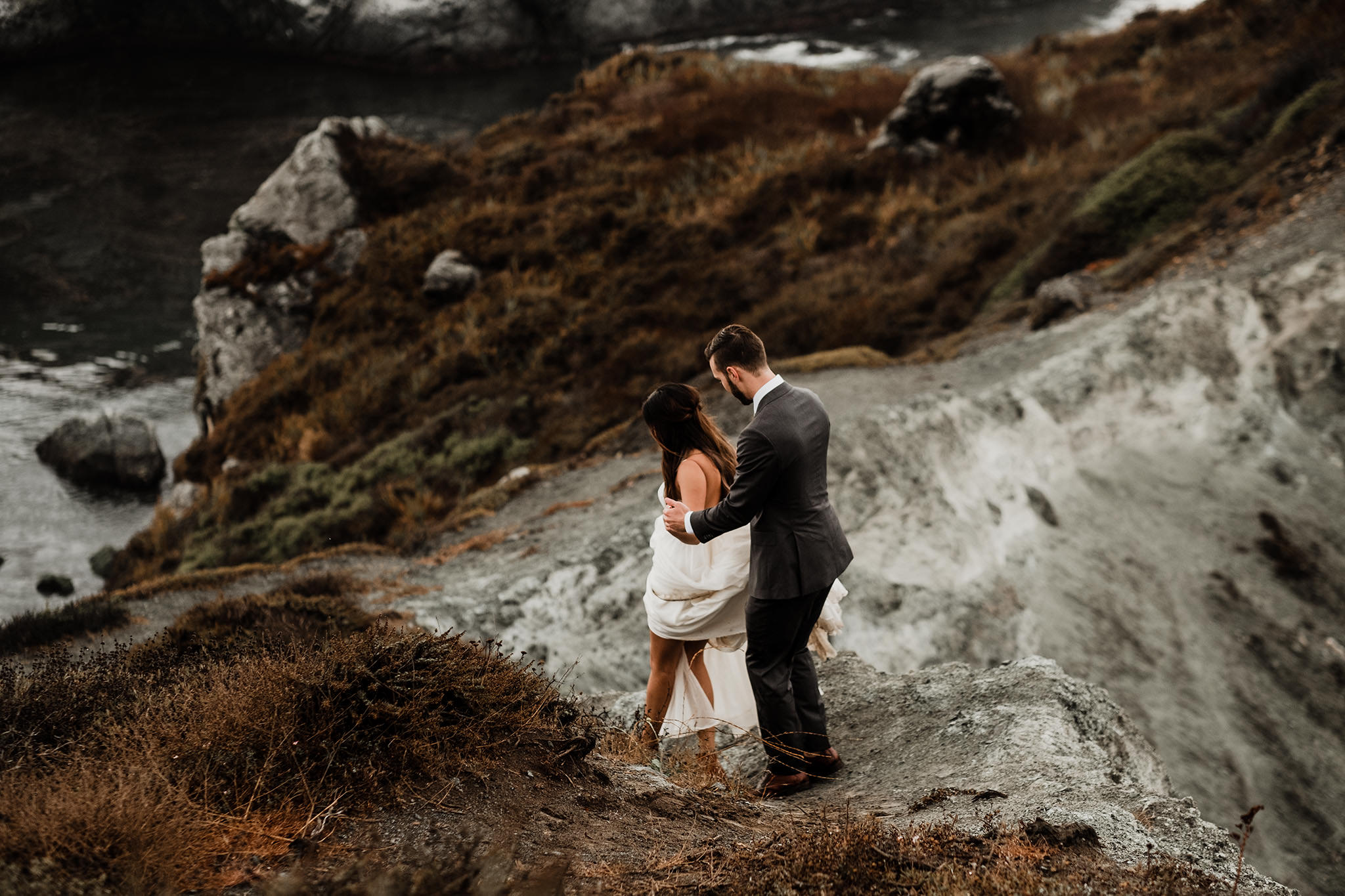 Big-Sur-Wedding-Photograper-California-Elopement (43)