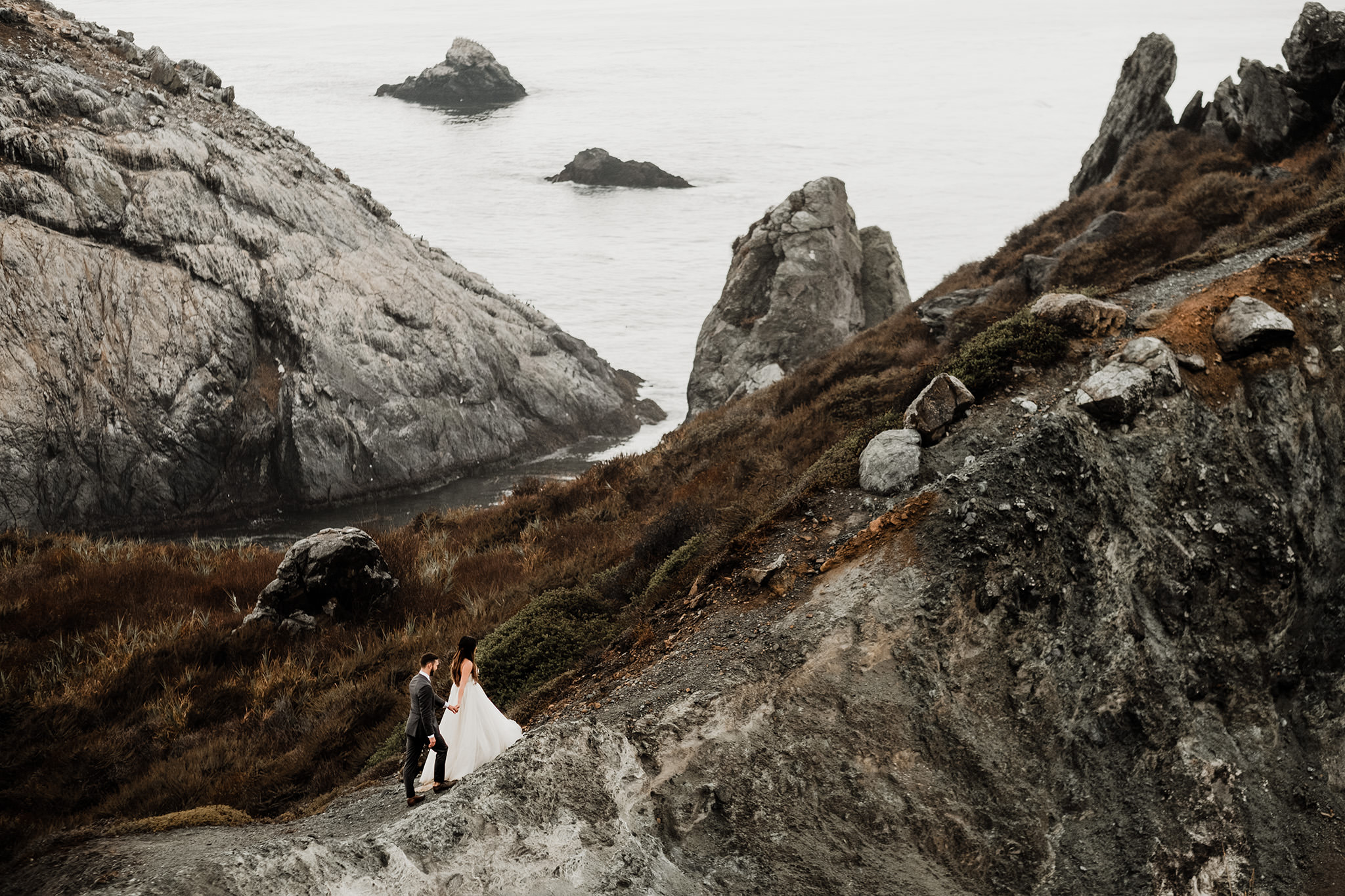 Big-Sur-Wedding-Photograper-California-Elopement (44)