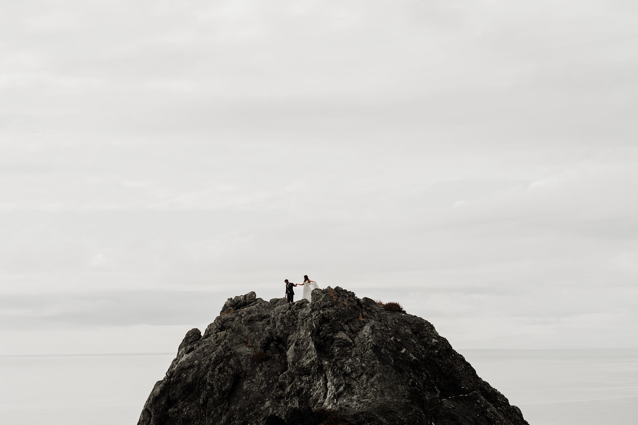 Big-Sur-Wedding-Photograper-California-Elopement (46)