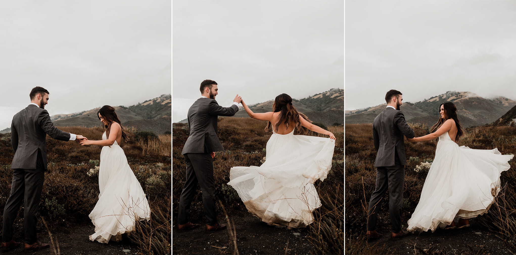 Big-Sur-Wedding-Photograper-California-Elopement (48)