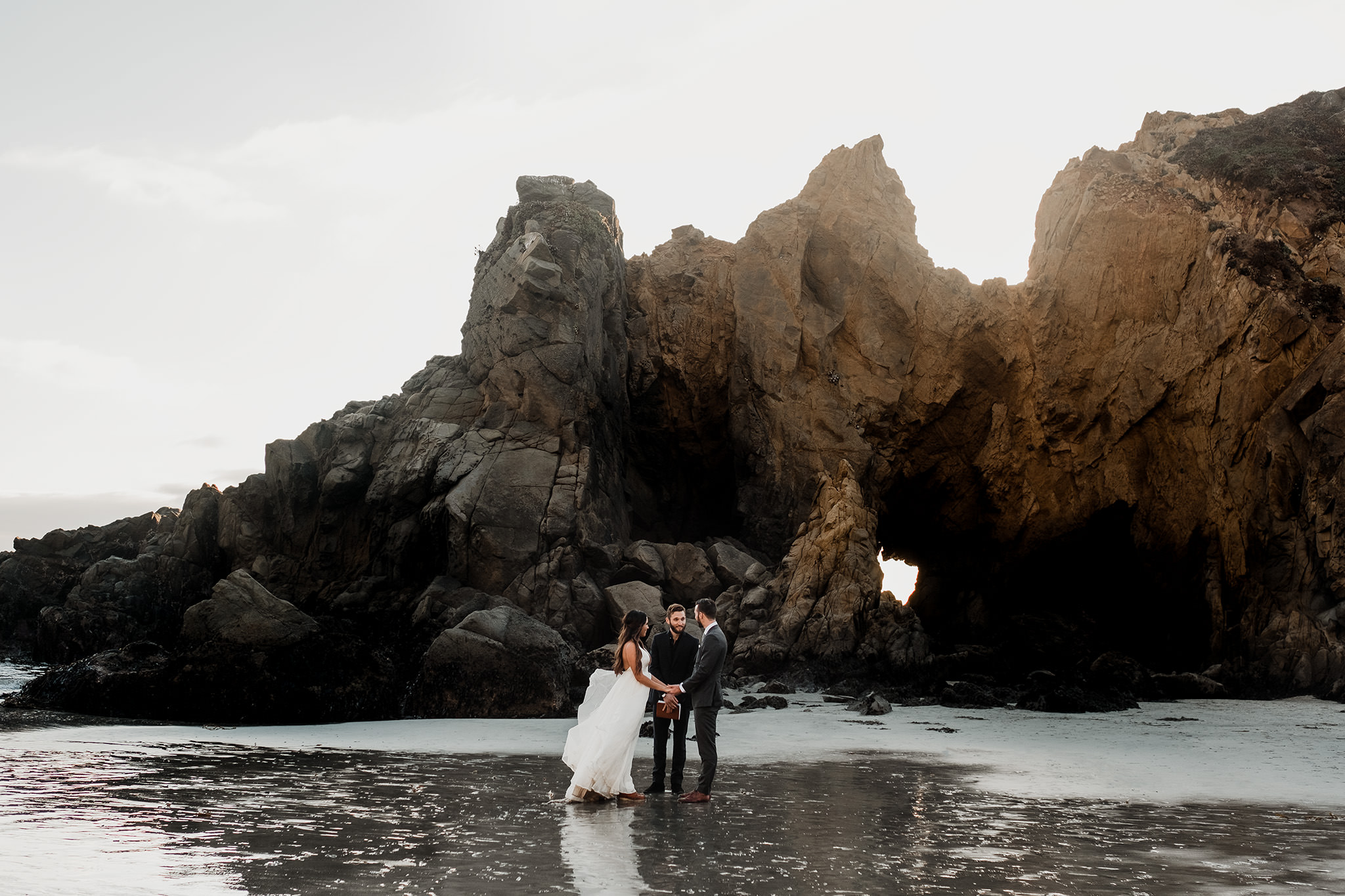 Big-Sur-Wedding-Photograper-California-Elopement (49)
