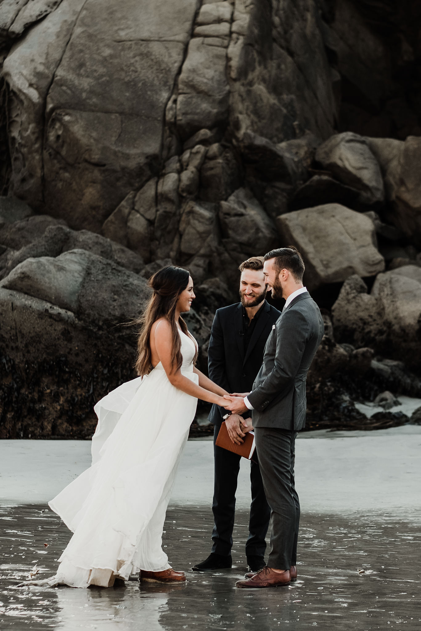 Big-Sur-Wedding-Photograper-California-Elopement (50)