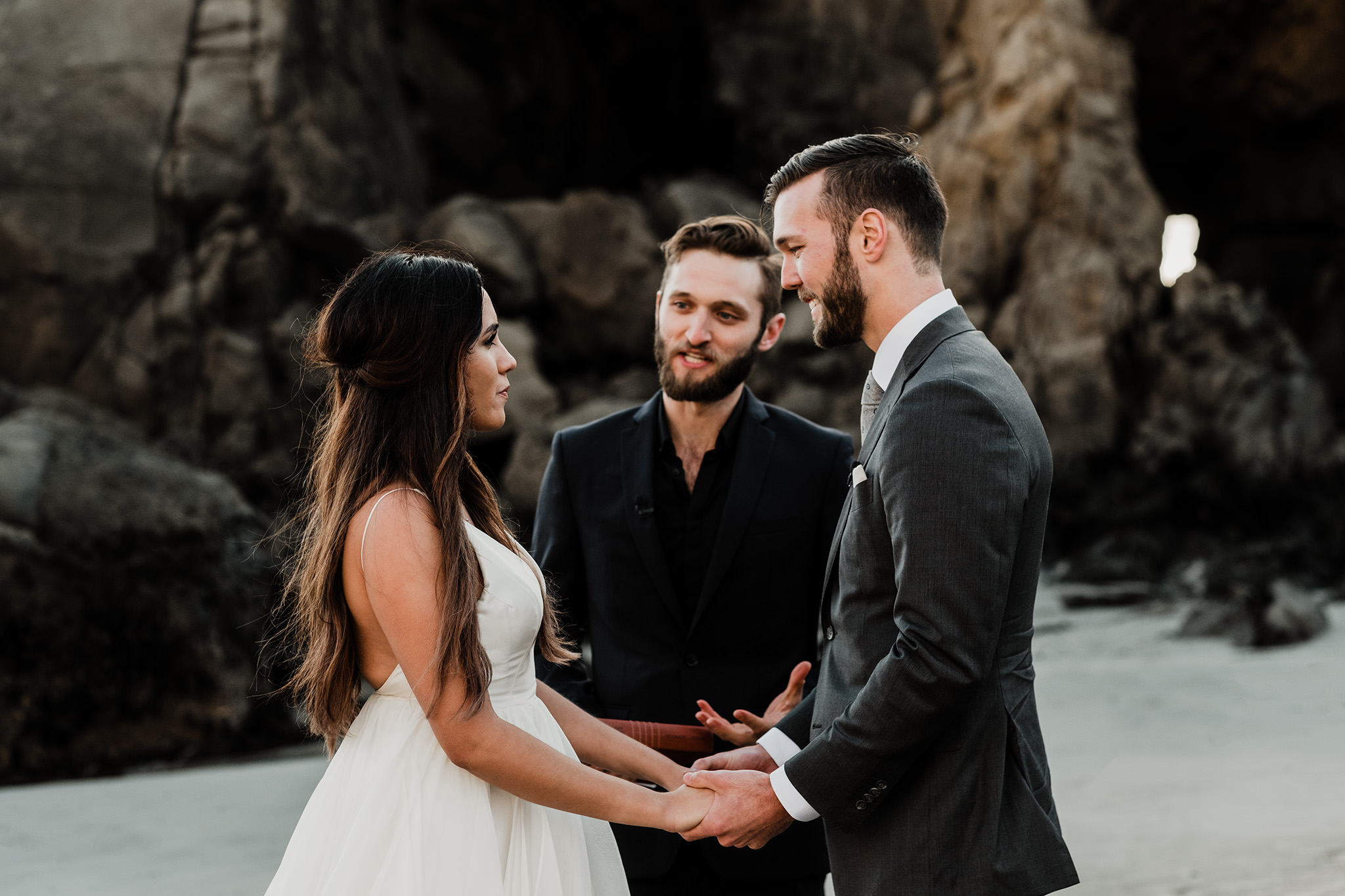 Big-Sur-Wedding-Photograper-California-Elopement (51)