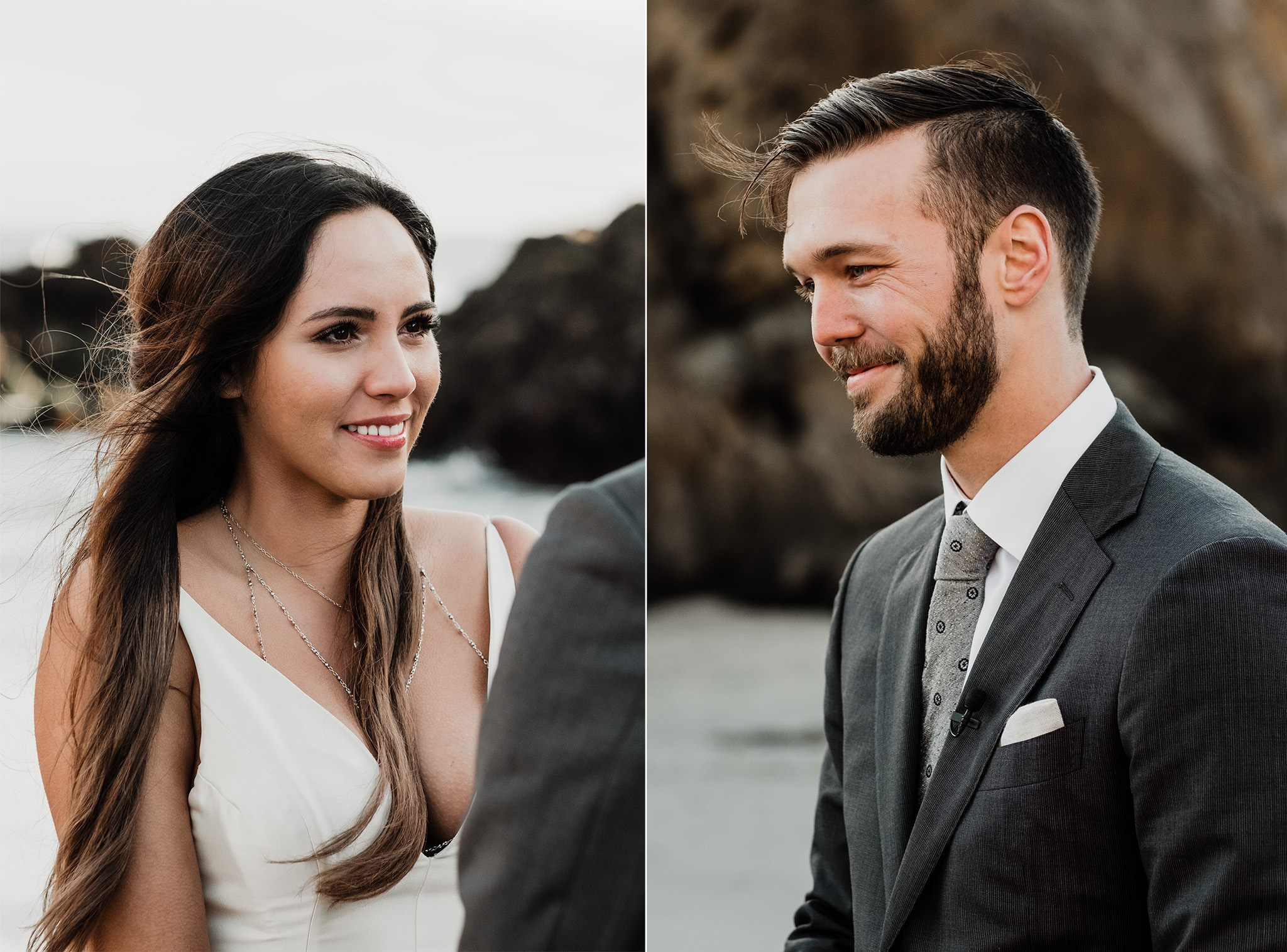 Big-Sur-Wedding-Photograper-California-Elopement (52)