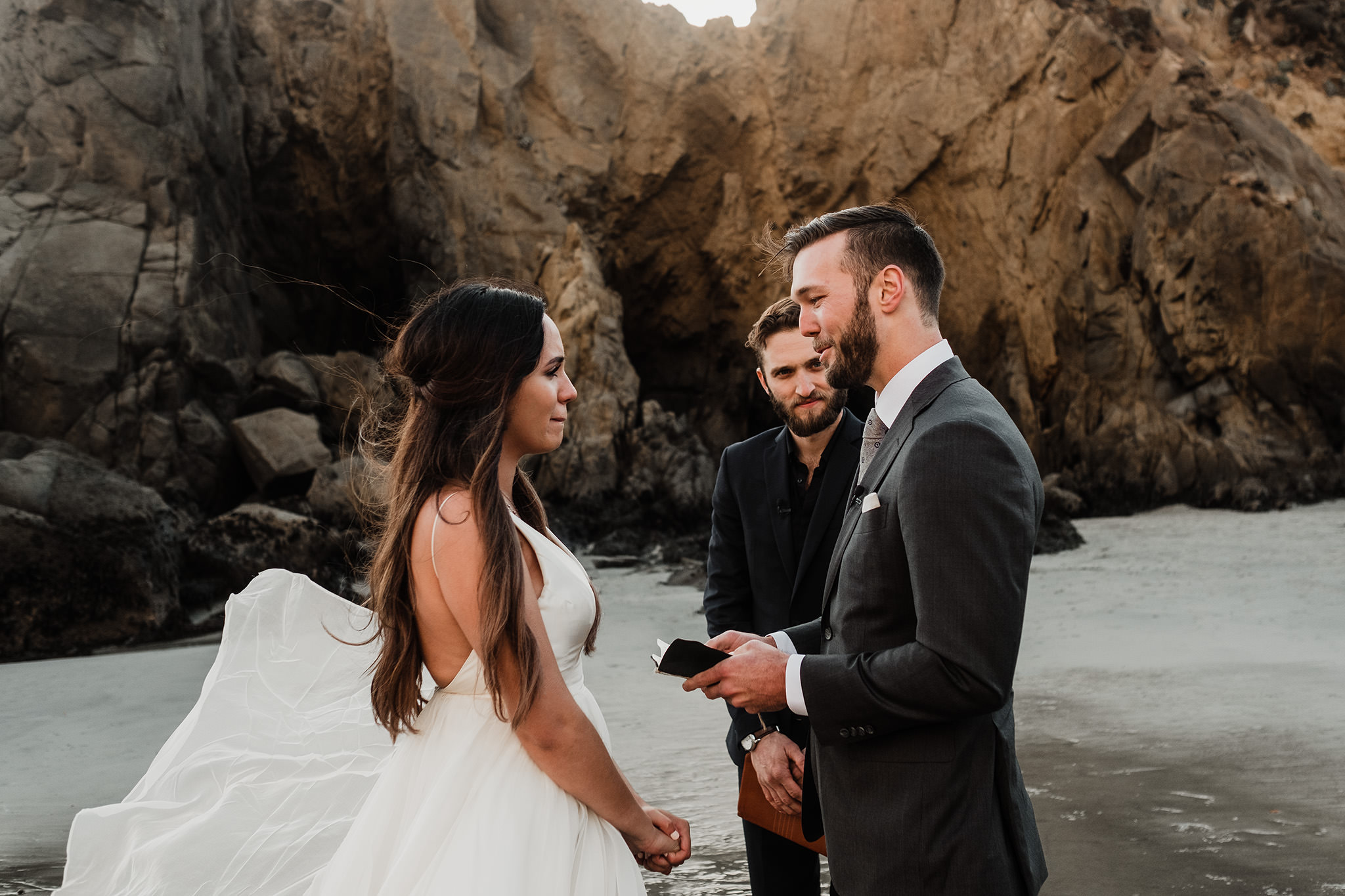 Big-Sur-Wedding-Photograper-California-Elopement (53)