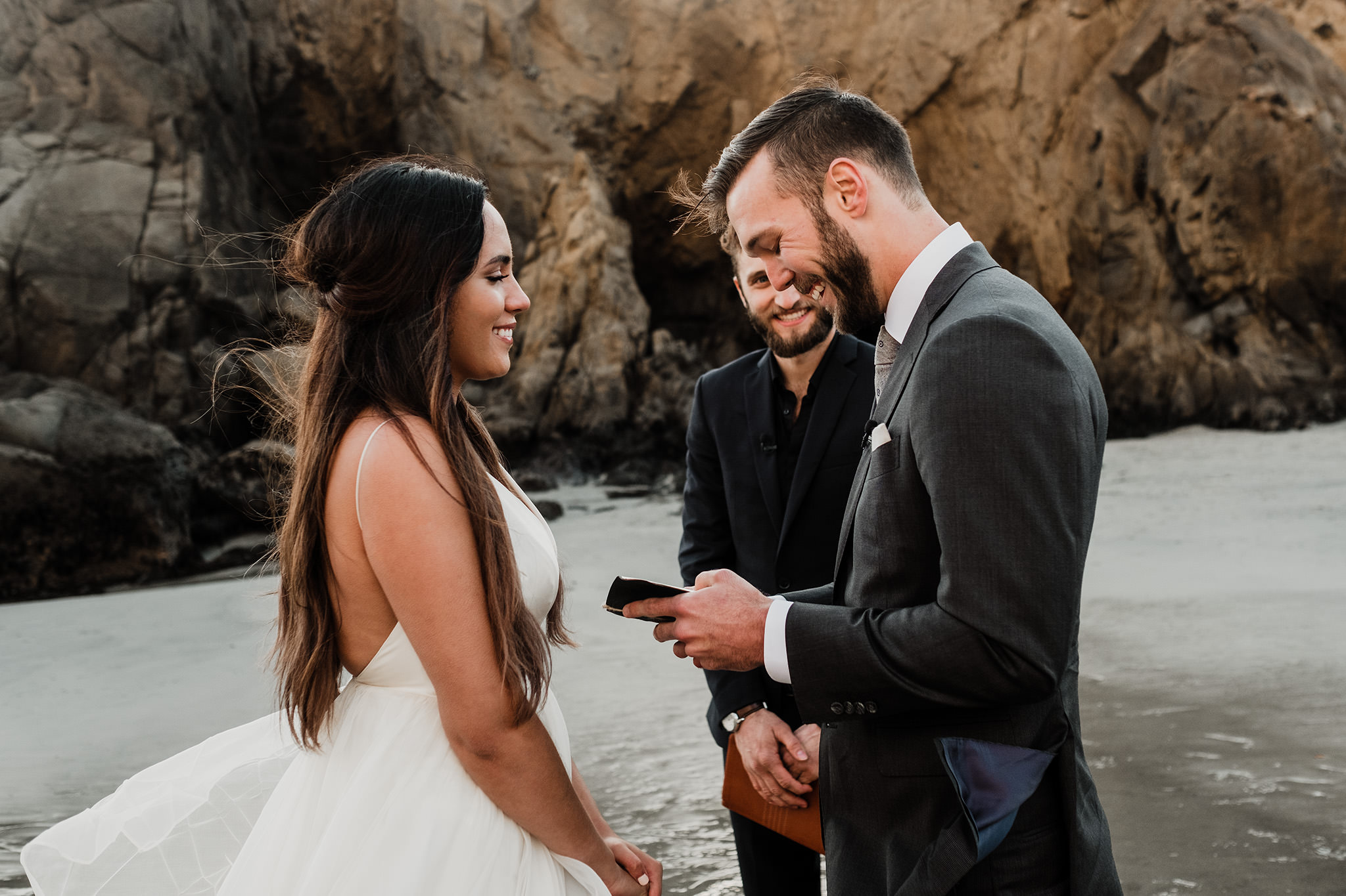 Big-Sur-Wedding-Photograper-California-Elopement (54)