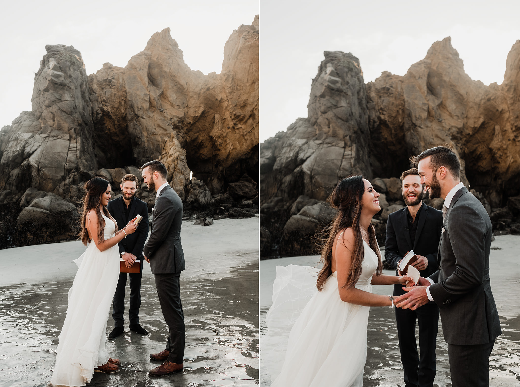 Big-Sur-Wedding-Photograper-California-Elopement (55)