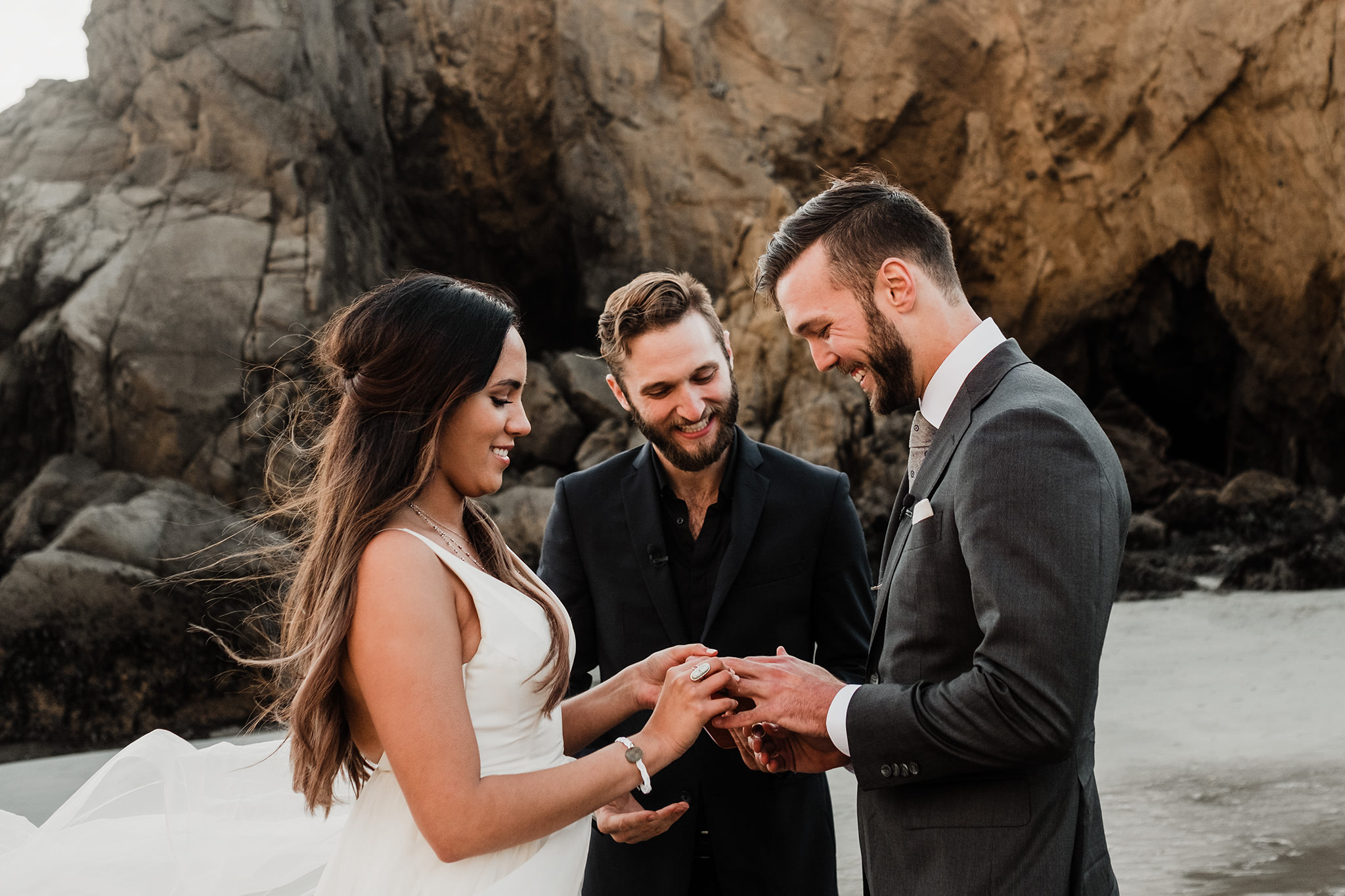 Big-Sur-Wedding-Photograper-California-Elopement (56)