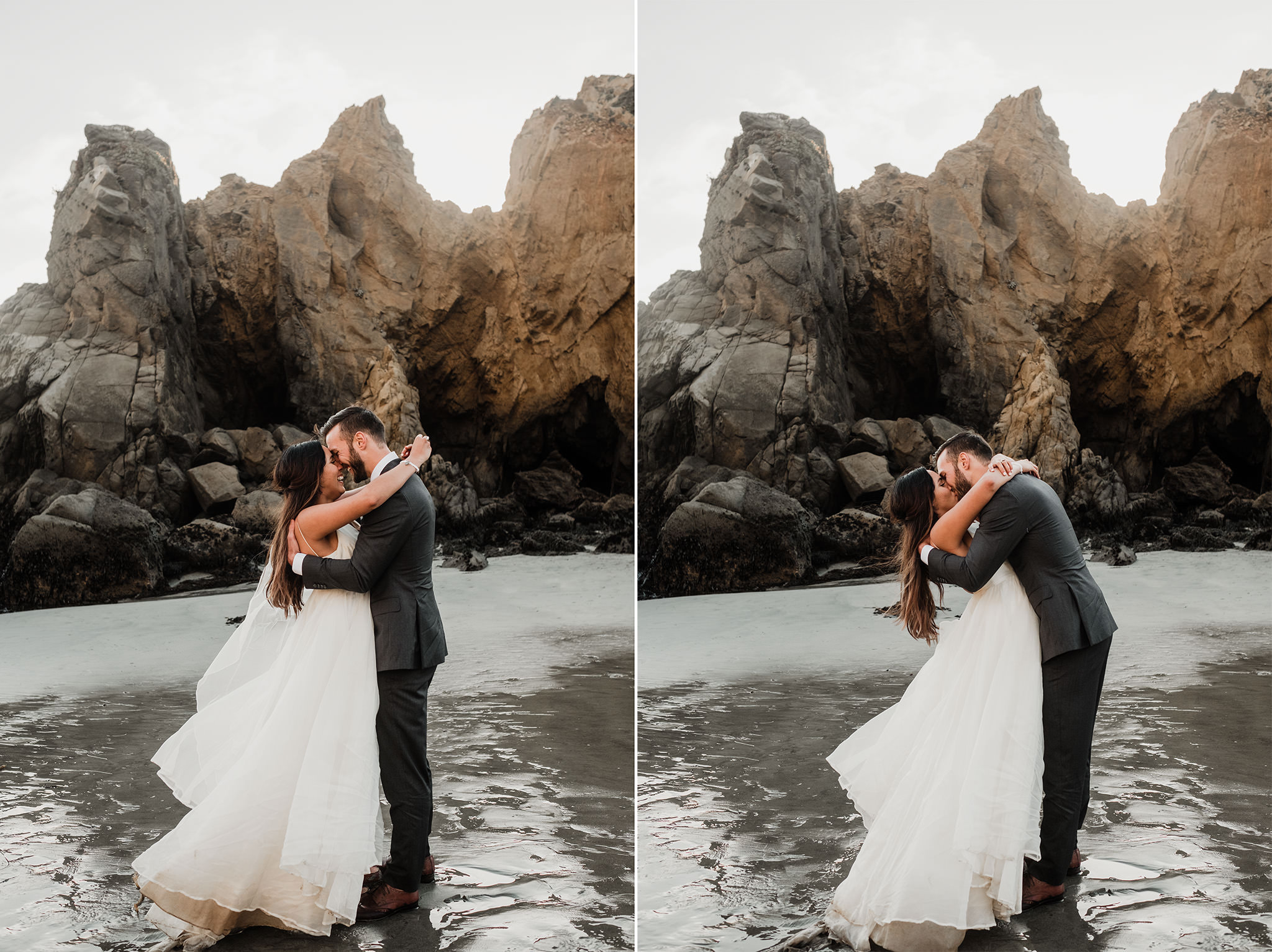 Big-Sur-Wedding-Photograper-California-Elopement (57)