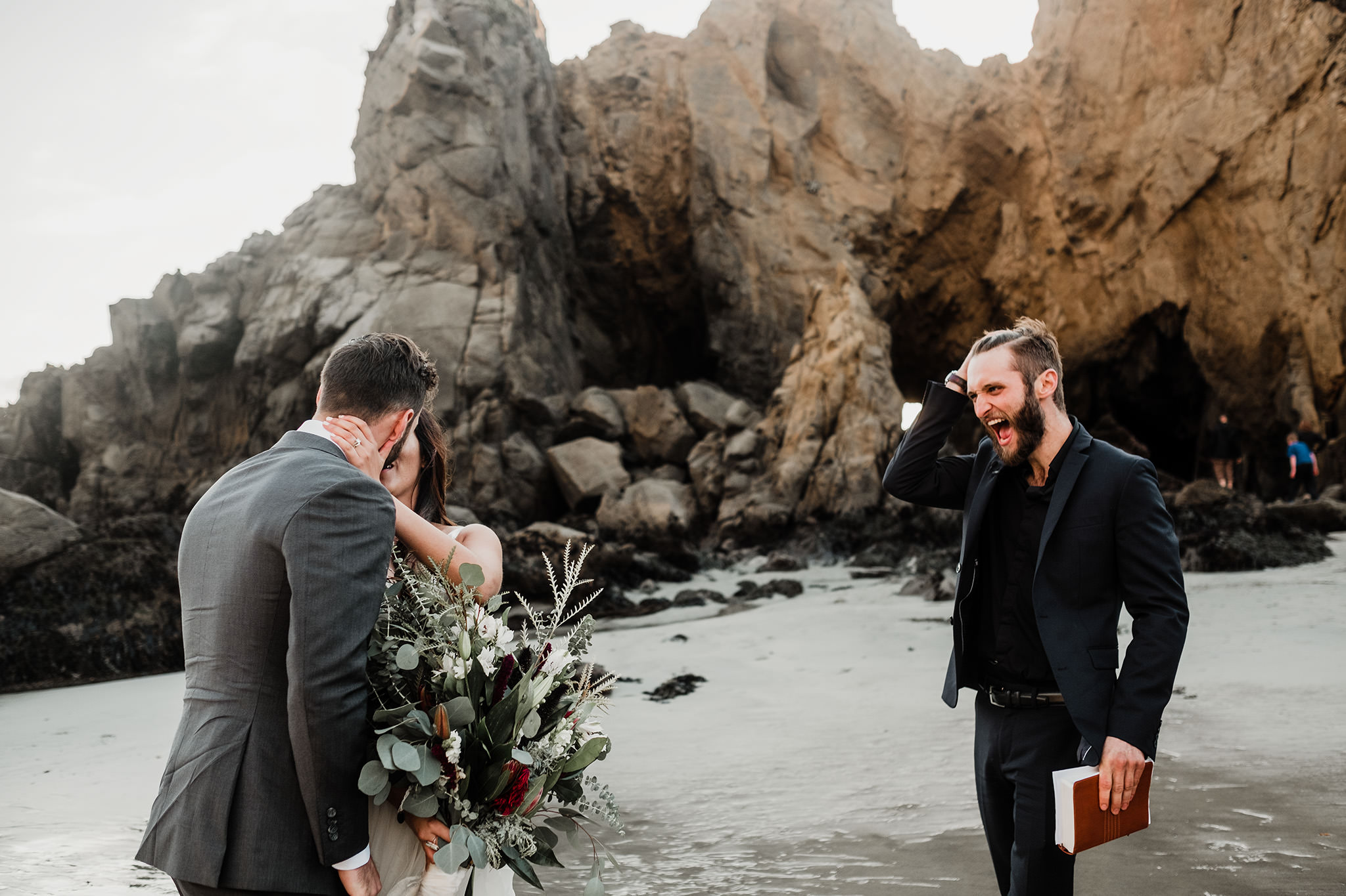 Big-Sur-Wedding-Photograper-California-Elopement (59)