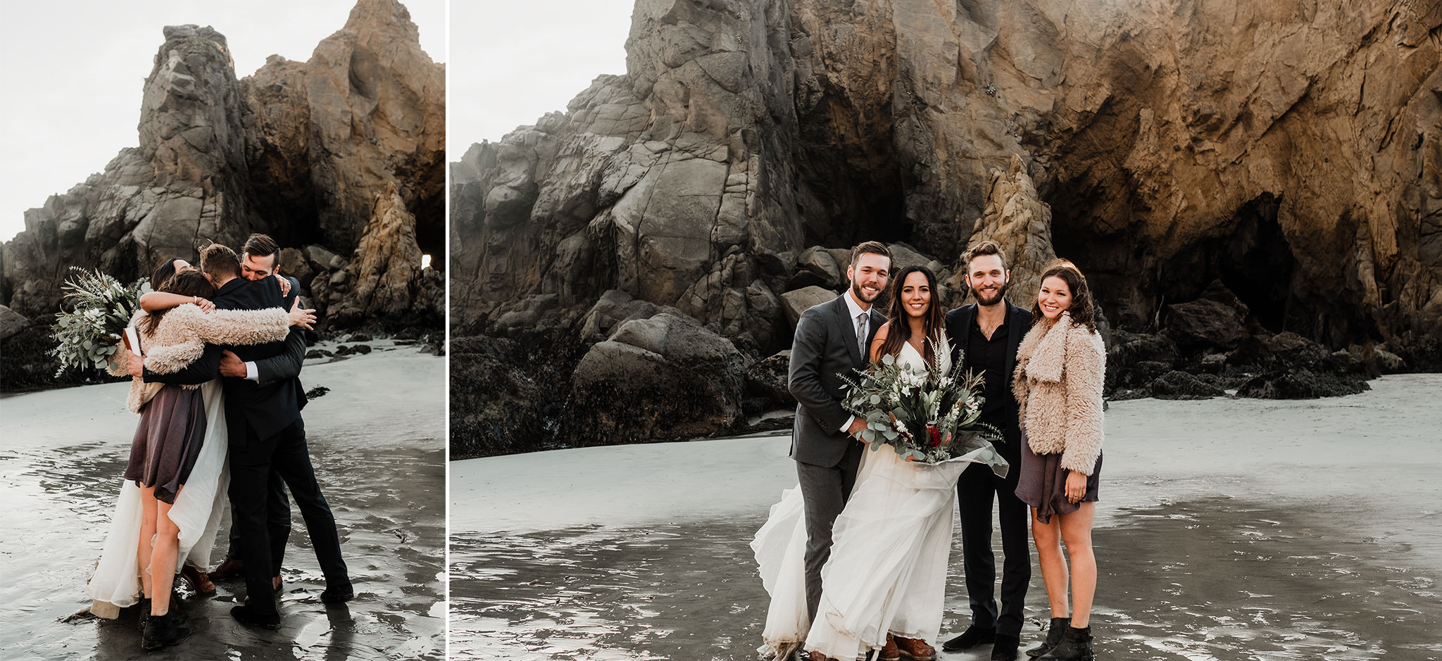 Big-Sur-Wedding-Photograper-California-Elopement (60)