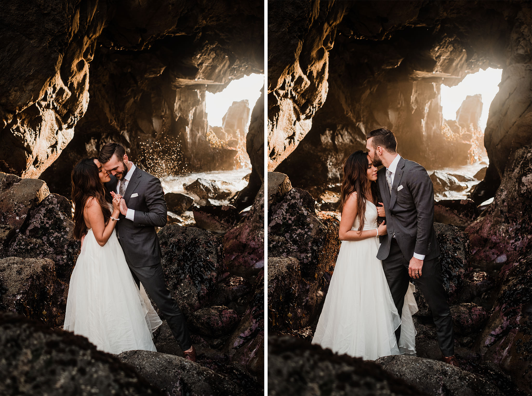 Big-Sur-Wedding-Photograper-California-Elopement (61)