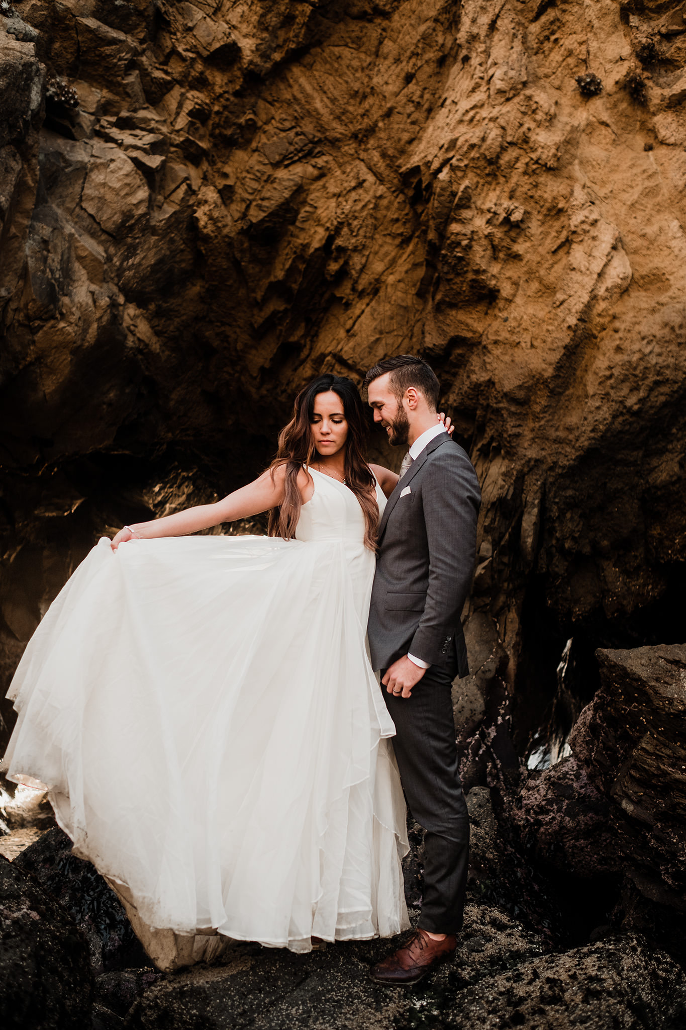 Big-Sur-Wedding-Photograper-California-Elopement (63)