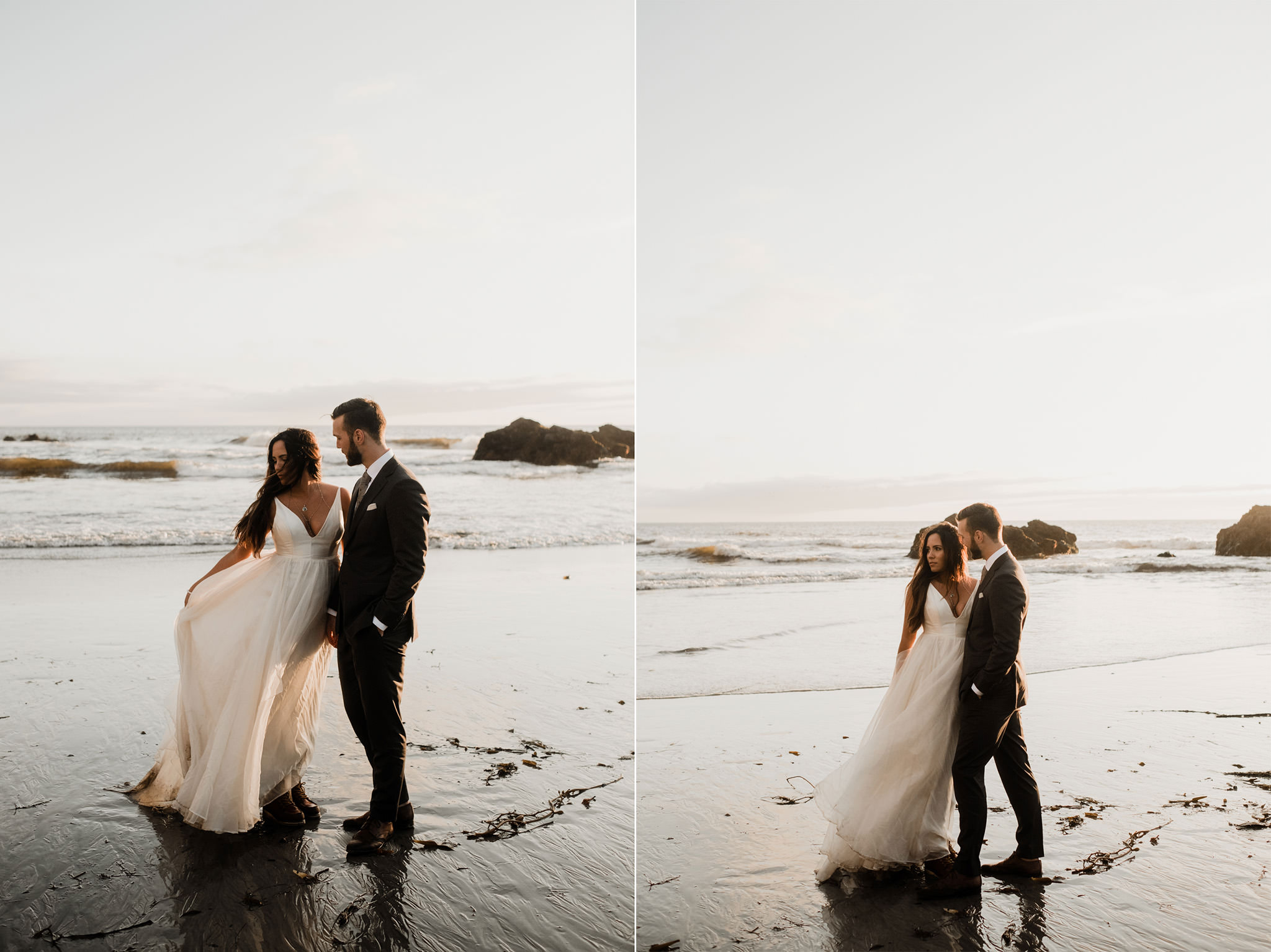 Big-Sur-Wedding-Photographer-California-Elopement (1)