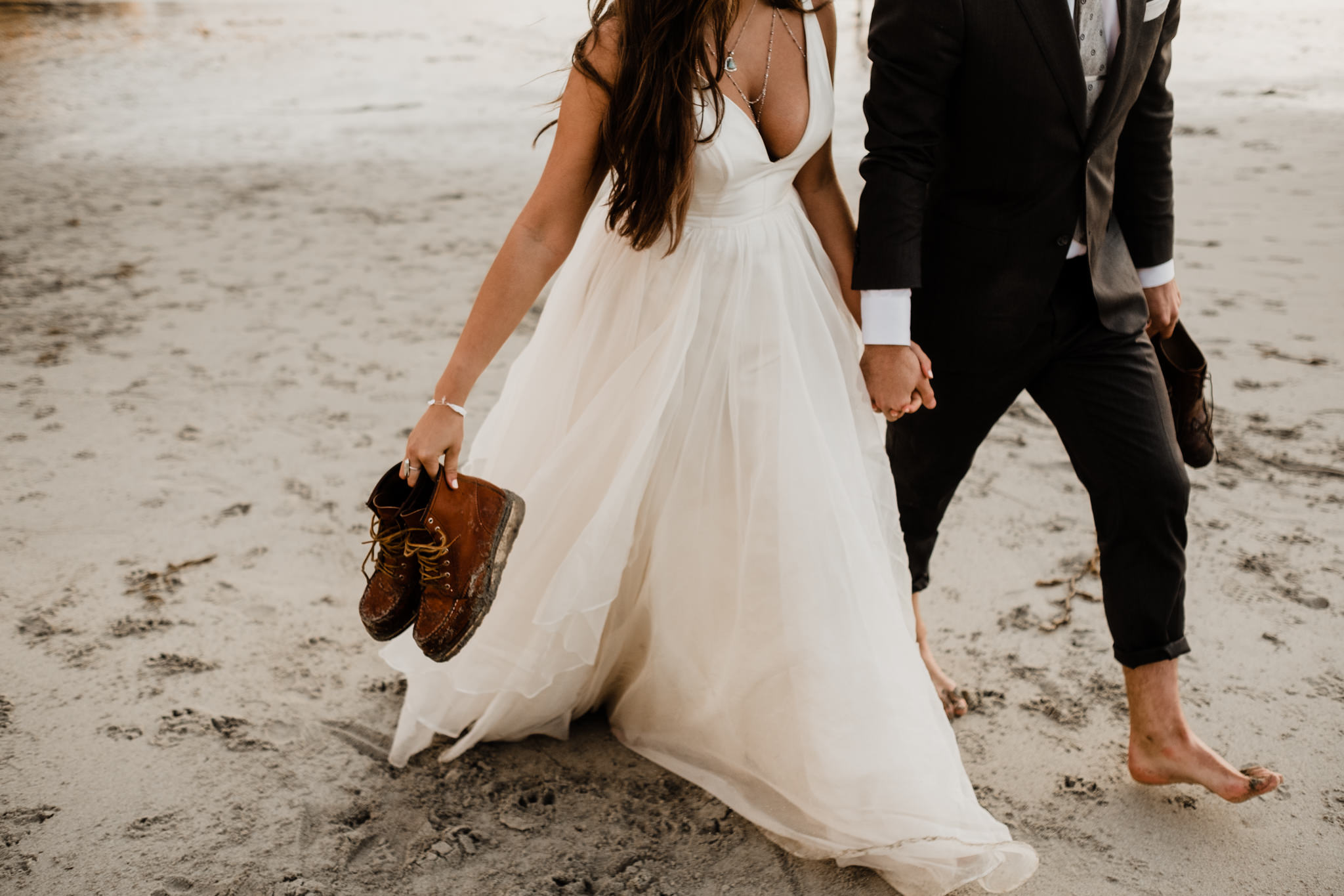 Big-Sur-Wedding-Photographer-California-Elopement (11)